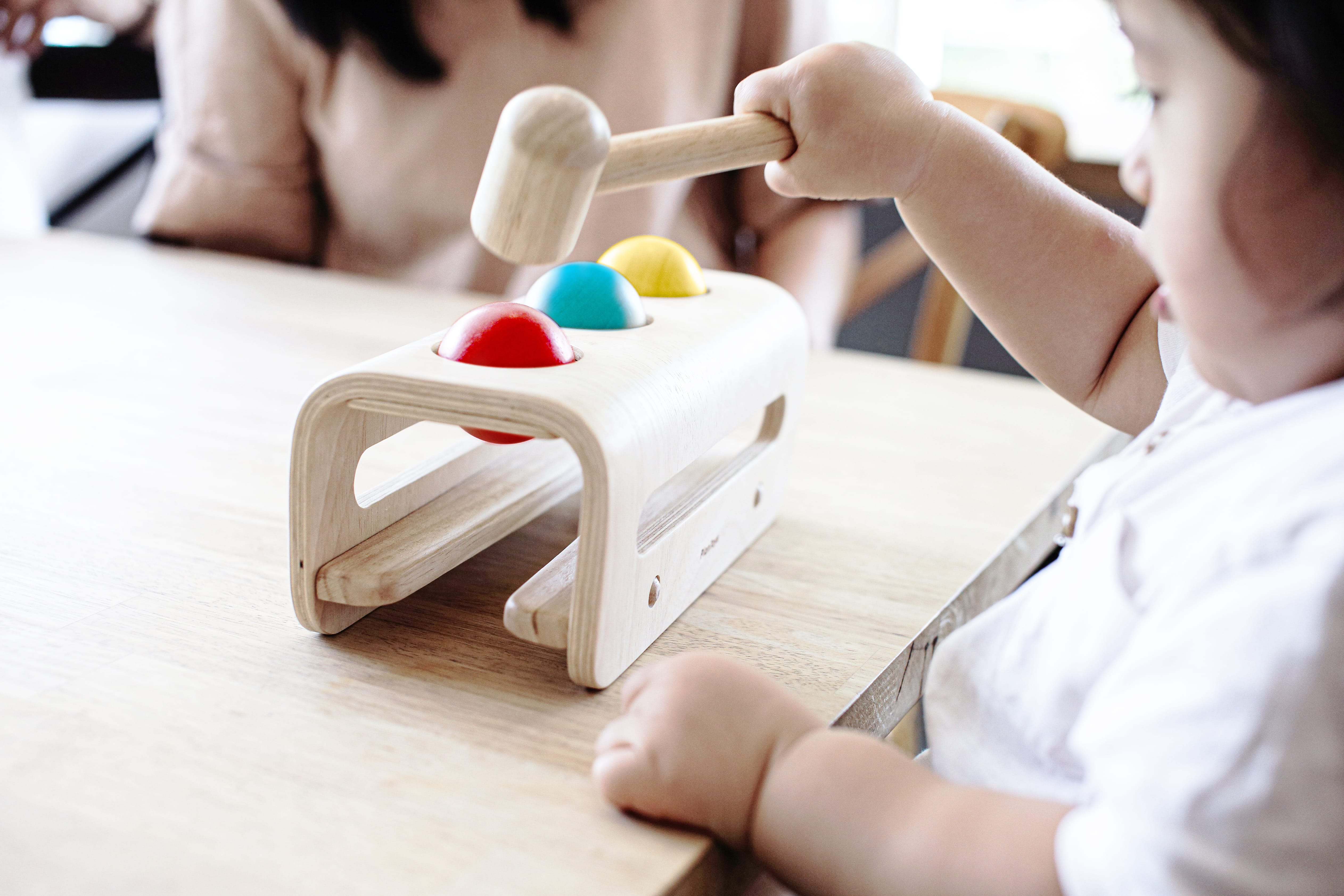 5396_PlanToys_HAMMER_BALLS_Learning_and_Education_Fine_Motor_Coordination_Visual_Mathematical_Language_and_Communications_12m_Wooden_toys_Education_toys_Safety_Toys_Non-toxic_1.jpg