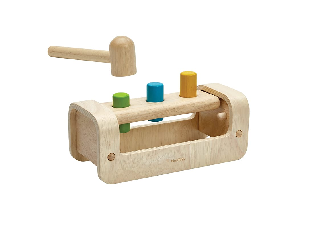 5397_PlanToys_POUNDING_BENCH_Learning_and_Education_Fine_Motor_Coordination_Visual_Mathematical_Language_and_Communications_12m_Wooden_toys_Education_toys_Safety_Toys_Non-toxic_0.jpg