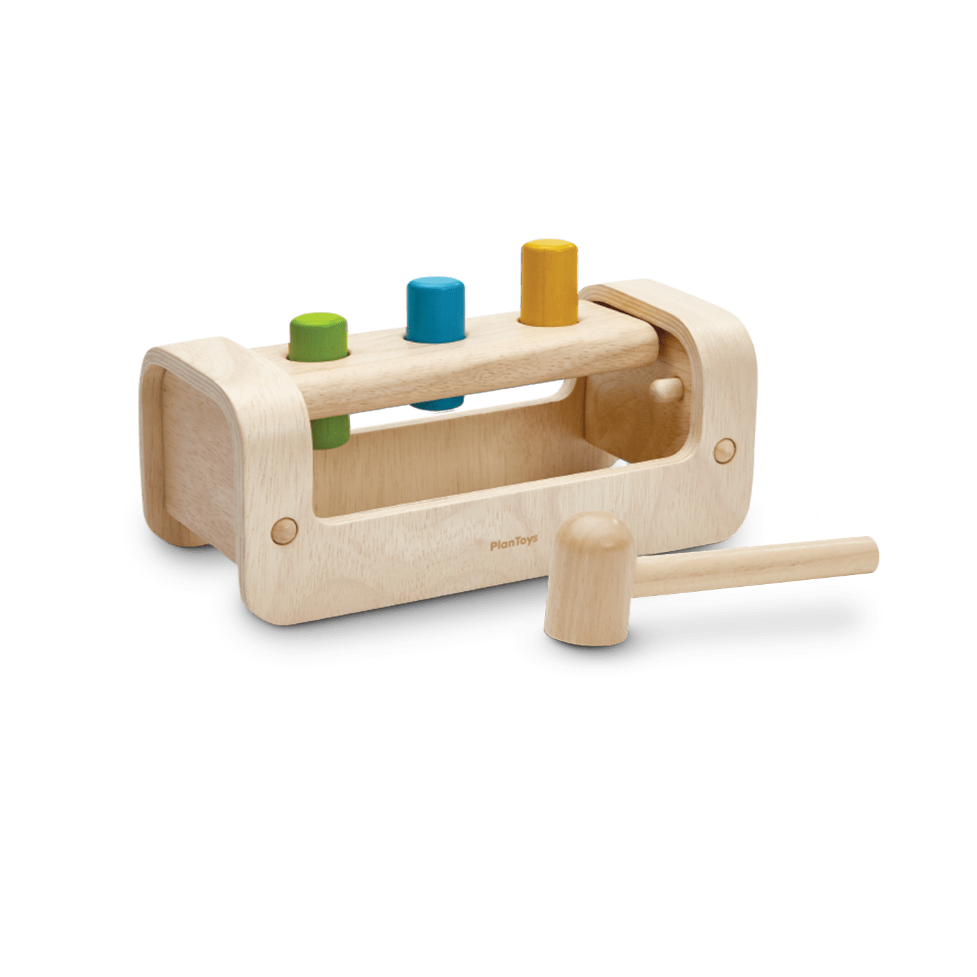 5397_PlanToys_POUNDING_BENCH_Learning_and_Education_Fine_Motor_Coordination_Visual_Mathematical_Language_and_Communications_12m_Wooden_toys_Education_toys_Safety_Toys_Non-toxic_0.png