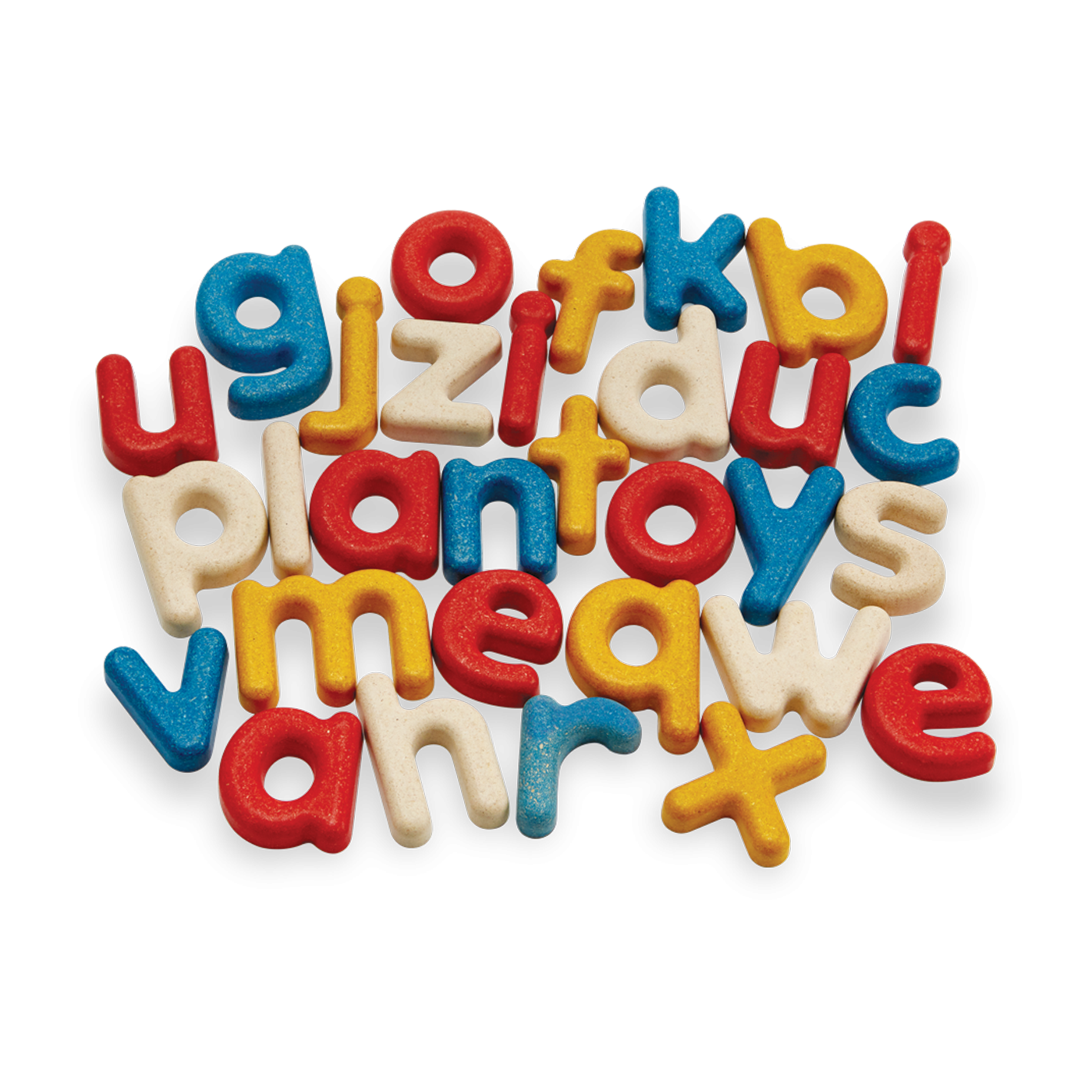 5407_PlanToys_Lower_Case_Alphabet_Learning_and_Education_2yrs_Language_and_Communications_Coordination_Tactile_Concentration_Creative_Logical_Wooden_toys_Education_toys_Safety_Toys_Non-toxic_0.png
