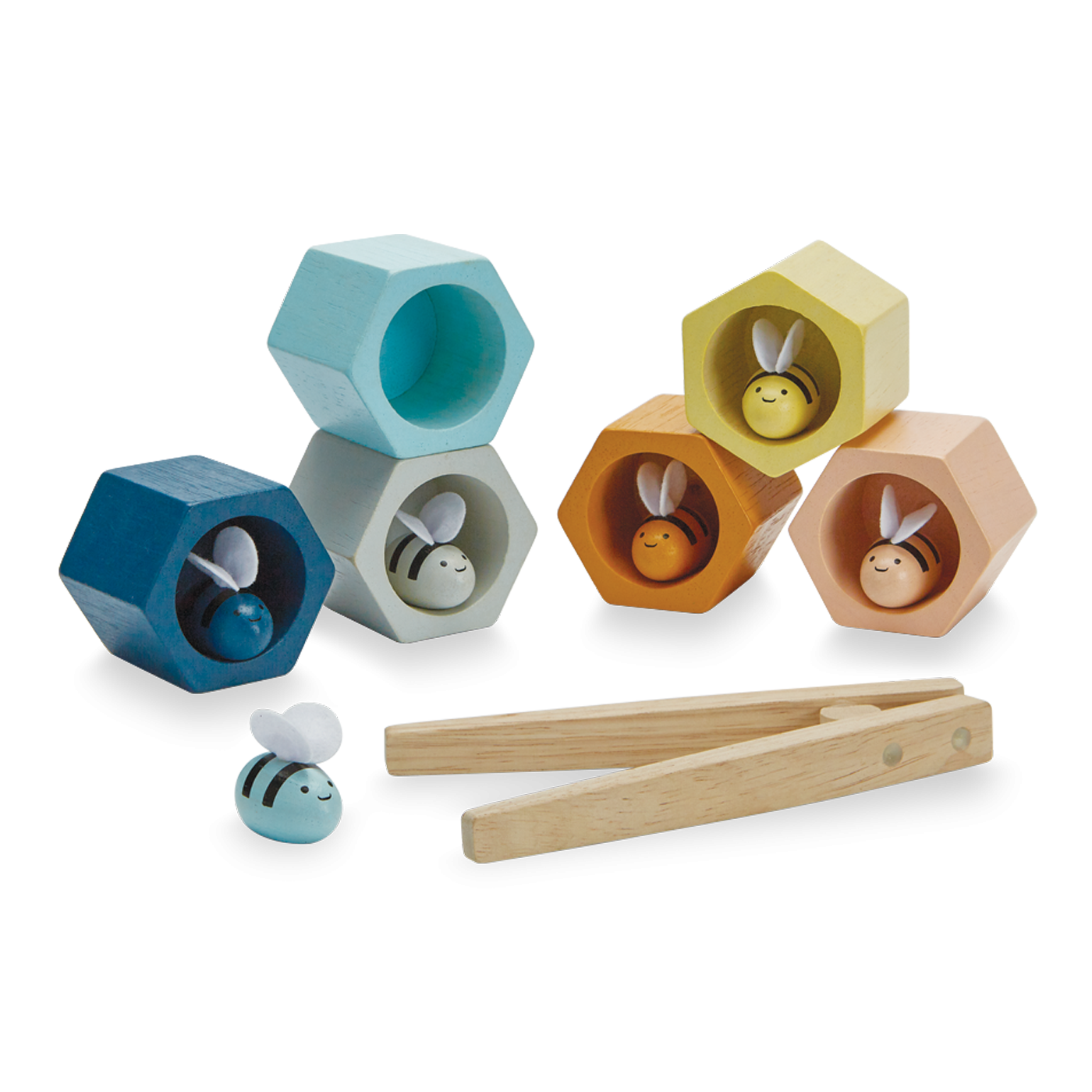 5410_PlanToys_Beehives_-_Orchard_Learning_and_Education_3yrs_Fine_Motor_Language_and_Communications_Coordination_Concentration_Creative_Mathematical_Wooden_toys_Education_toys_Safety_Toys_Non-toxic_0.png