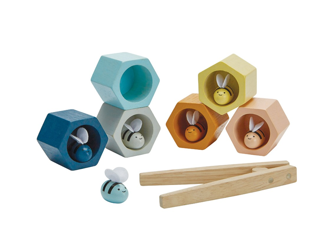 5410_PlanToys_Beehives_-_Orchard_Learning_and_Education_3yrs_Fine_Motor_Language_and_Communications_Coordination_Concentration_Creative_Mathematical_Wooden_toys_Education_toys_Safety_Toys_Non-toxic_3.jpg