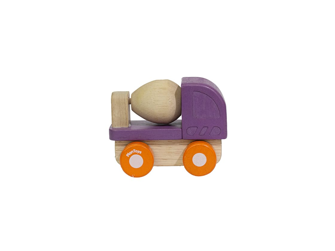 5442_PlanToys_MINI_CEMENT_TRUCK_Active_Play_Fine_Motor_Coordination_Imagination_Language_and_Communications_12m_Wooden_toys_Education_toys_Safety_Toys_Non-toxic_0.jpg