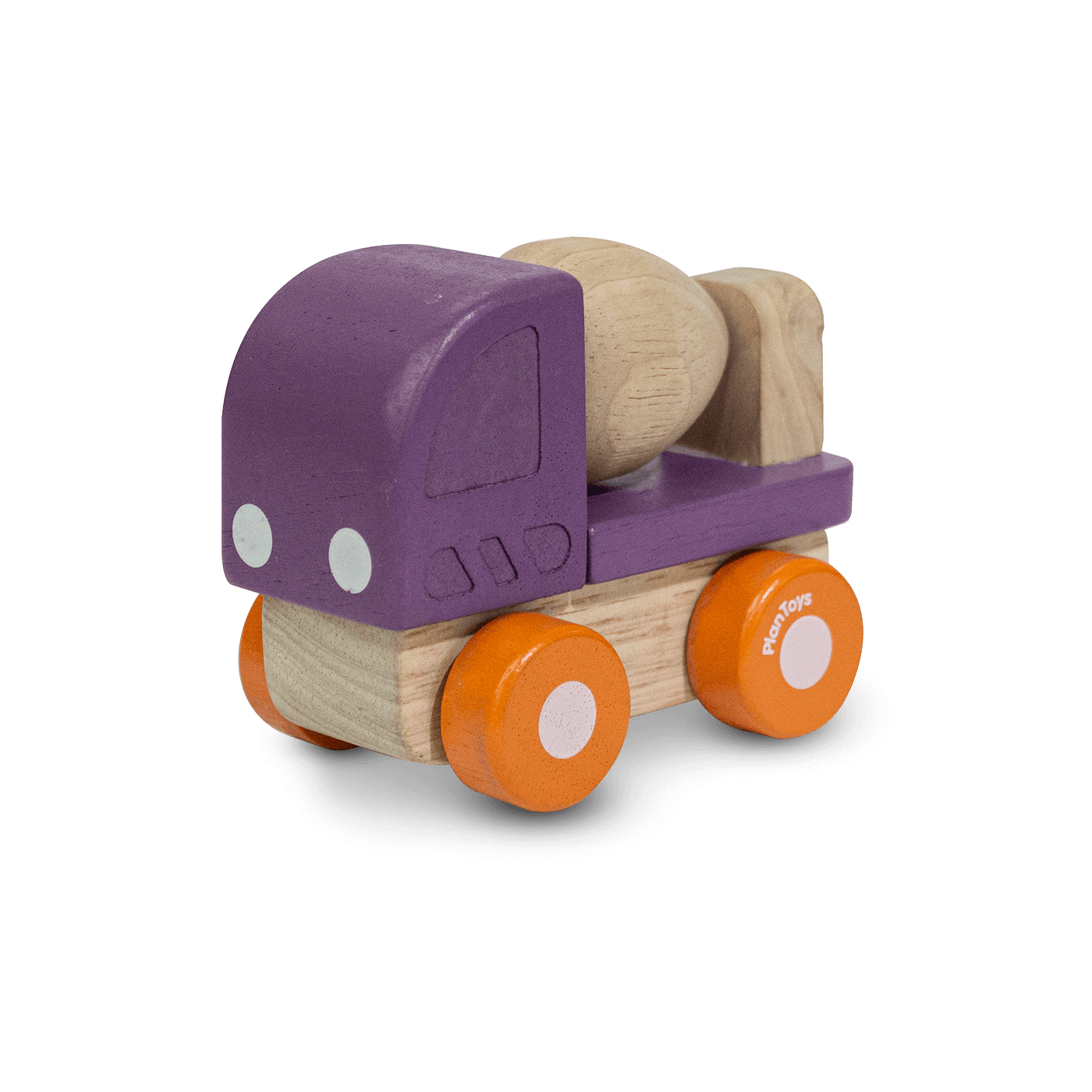 5442_PlanToys_MINI_CEMENT_TRUCK_Active_Play_Fine_Motor_Coordination_Imagination_Language_and_Communications_12m_Wooden_toys_Education_toys_Safety_Toys_Non-toxic_0.png