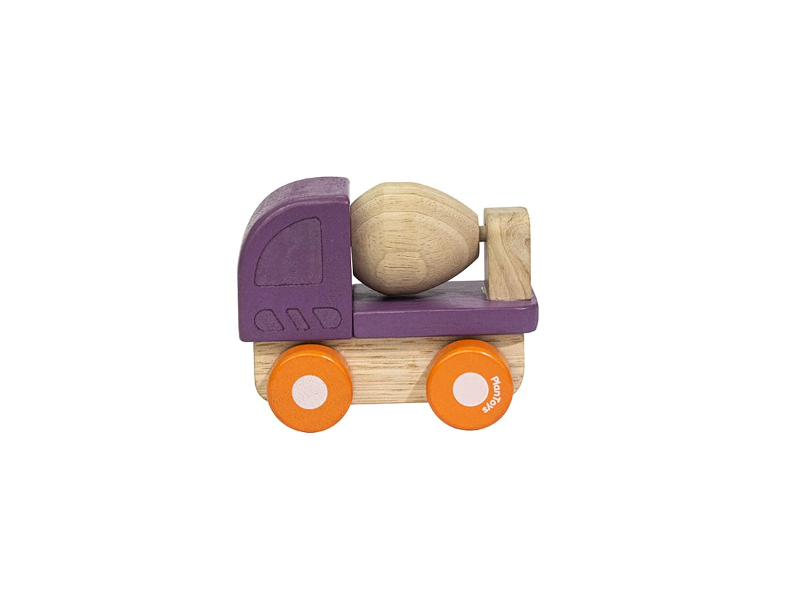 5442_PlanToys_MINI_CEMENT_TRUCK_Active_Play_Fine_Motor_Coordination_Imagination_Language_and_Communications_12m_Wooden_toys_Education_toys_Safety_Toys_Non-toxic_1.jpg