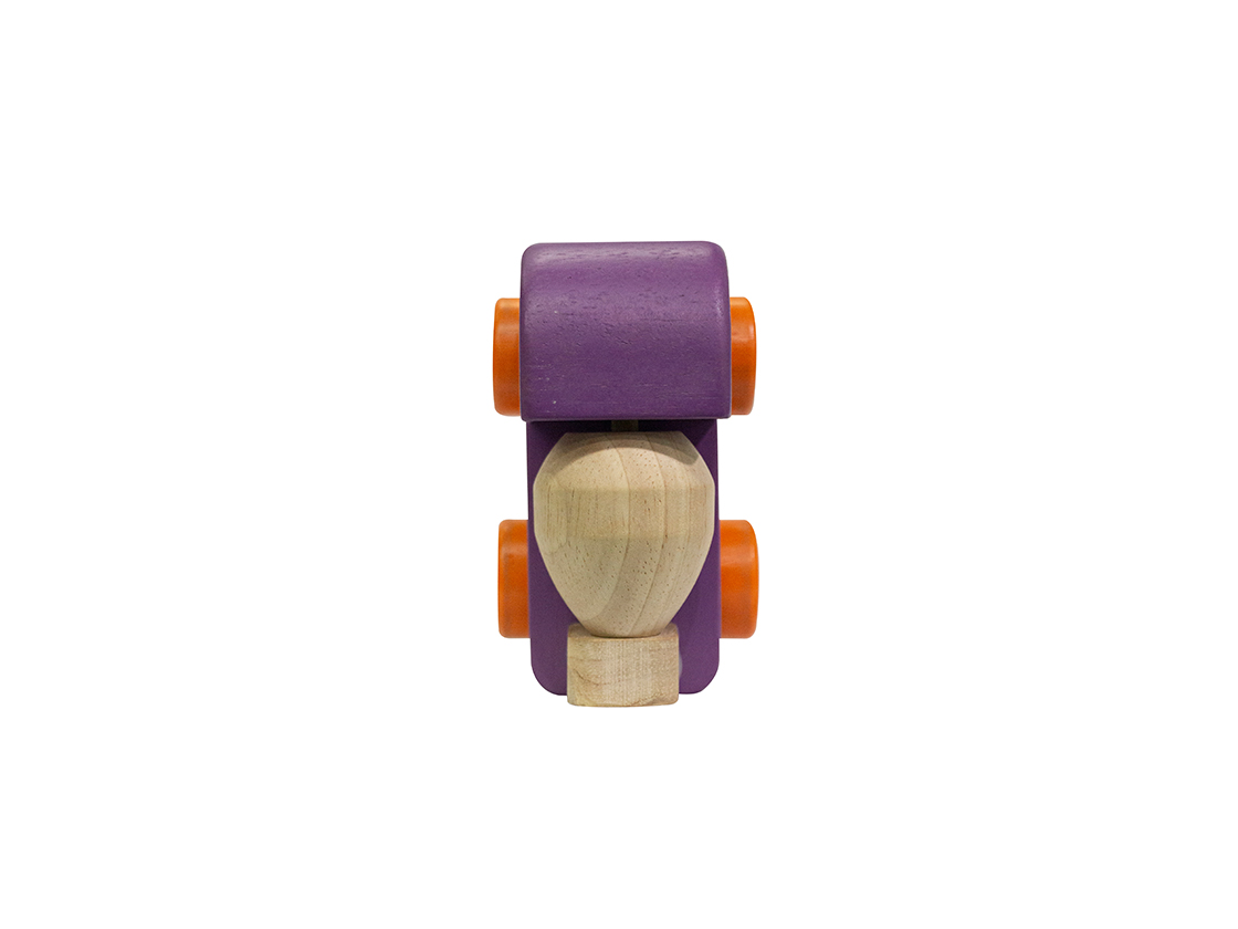 5442_PlanToys_MINI_CEMENT_TRUCK_Active_Play_Fine_Motor_Coordination_Imagination_Language_and_Communications_12m_Wooden_toys_Education_toys_Safety_Toys_Non-toxic_5.jpg