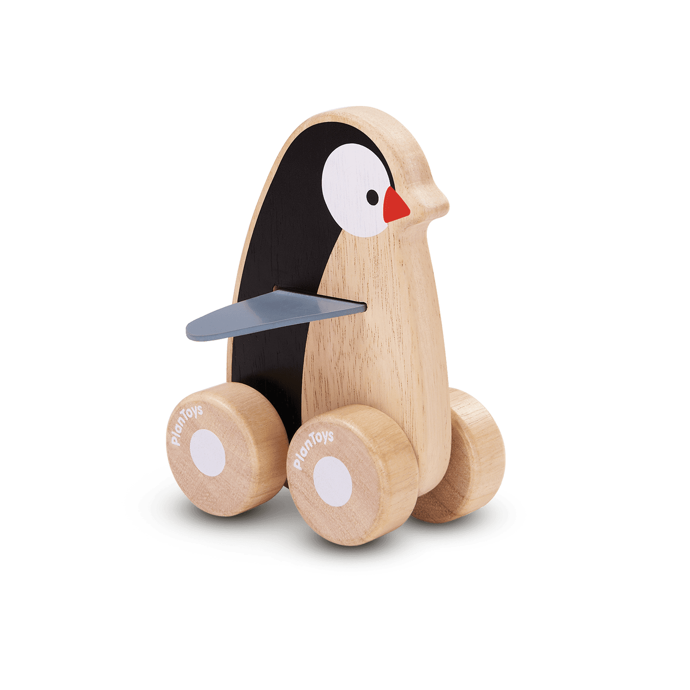 5444_PlanToys_PENGUIN_WHEELIE_Active_Play_Imagination_Coordination_Language_and_Communications_Fine_Motor_12m_Wooden_toys_Education_toys_Safety_Toys_Non-toxic_0.png