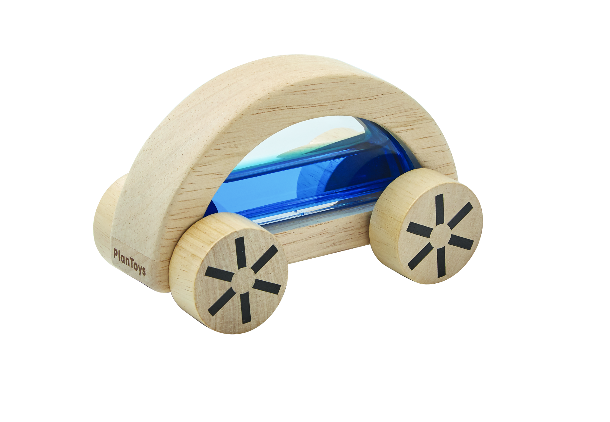 5449_PlanToys_WAUTOMOBILE_(Blue)_Active_Play_Fine_Motor_Imagination_Language_and_Communications_Coordination_Visual_18m_Wooden_toys_Education_toys_Safety_Toys_Non-toxic_2.png
