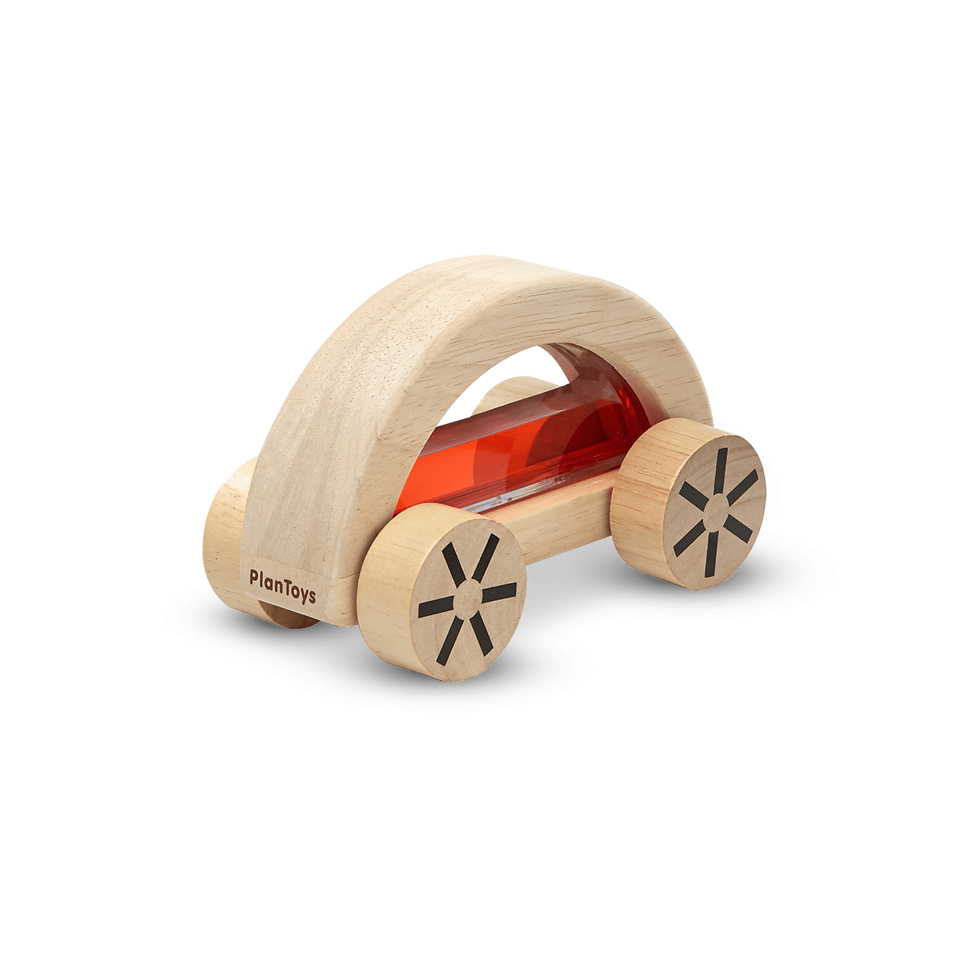5449_PlanToys_WAUTOMOBILE_(Red)_Learning_and_Education_Fine_Motor_Imagination_Language_and_Communications_Coordination_Visual_18m_Wooden_toys_Education_toys_Safety_Toys_Non-toxic_0.png