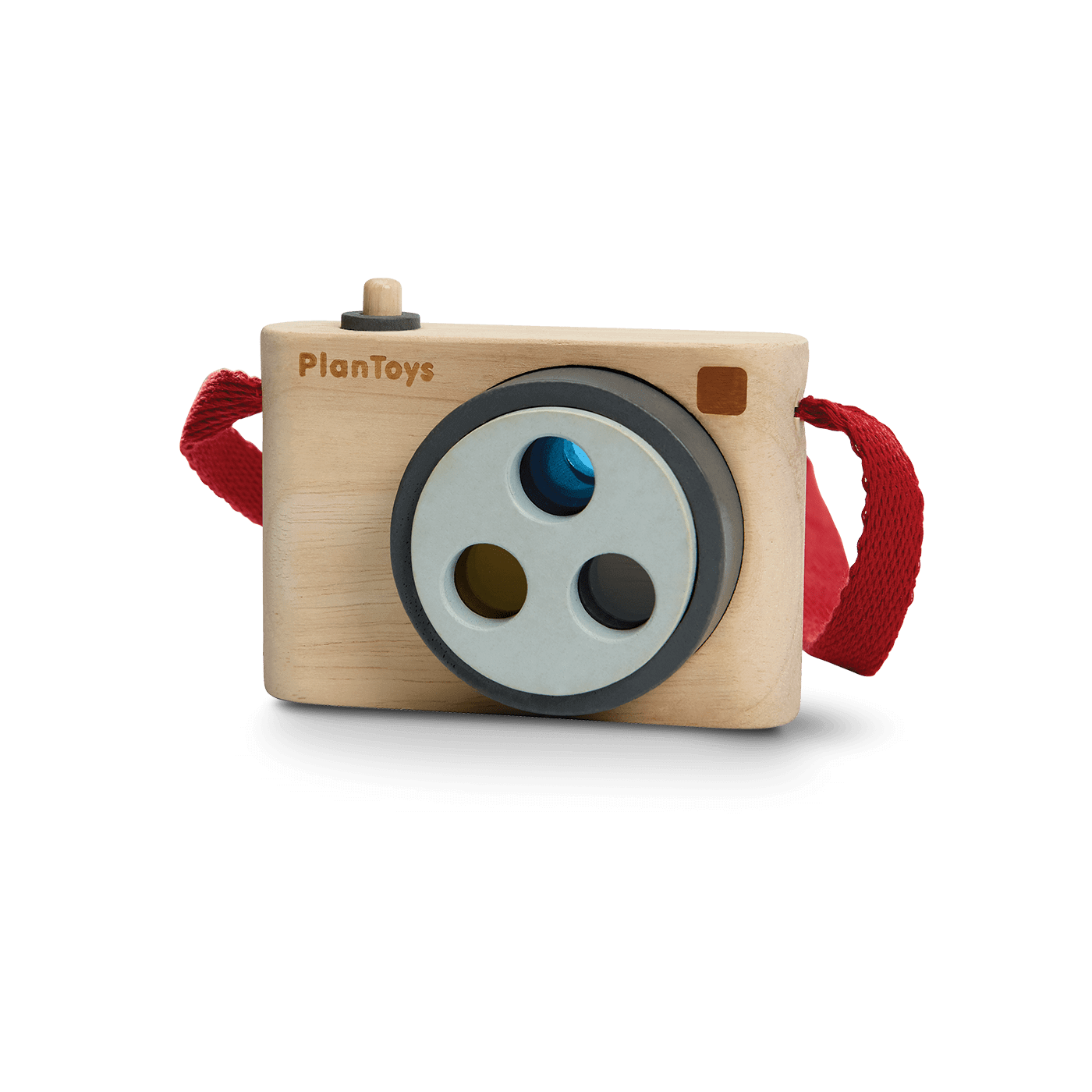 5450_PlanToys_COLORED_SNAP_CAMERA_Pretend_Play_Imagination_Coordination_Explore_Language_and_Communications_Social_3yrs_Wooden_toys_Education_toys_Safety_Toys_Non-toxic_0.png