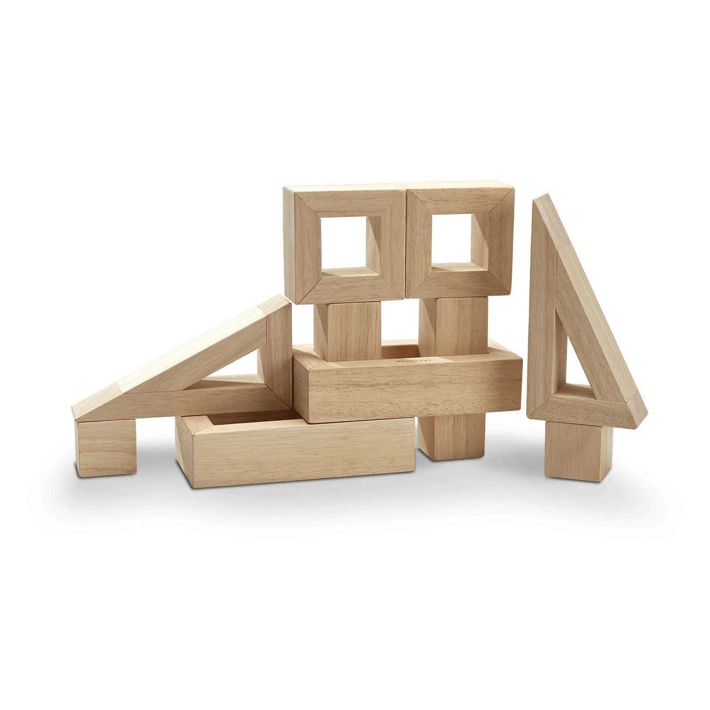 5509_PlanToys_HOLLOW_BLOCKS_Blocks_and_Construction_Creative_Mathematical_Language_and_Communications_Social_Coordination_Imagination_3yrs_Wooden_toys_Education_toys_Safety_Toys_Non-toxic_0.png