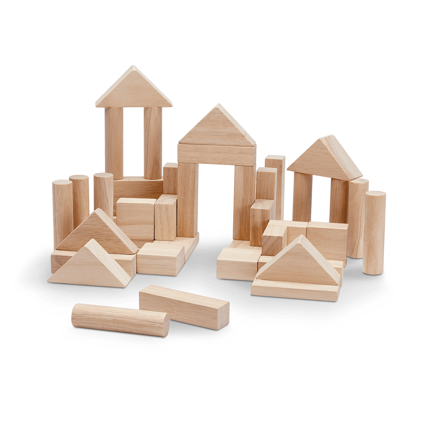 5512_PlanToys_40_UNIT_BLOCKS_-_NATURAL_Blocks_and_Construction_Creative_Imagination_Coordination_Language_and_Communications_Social_2yrs_Wooden_toys_Education_toys_Safety_Toys_Non-toxic_0.png