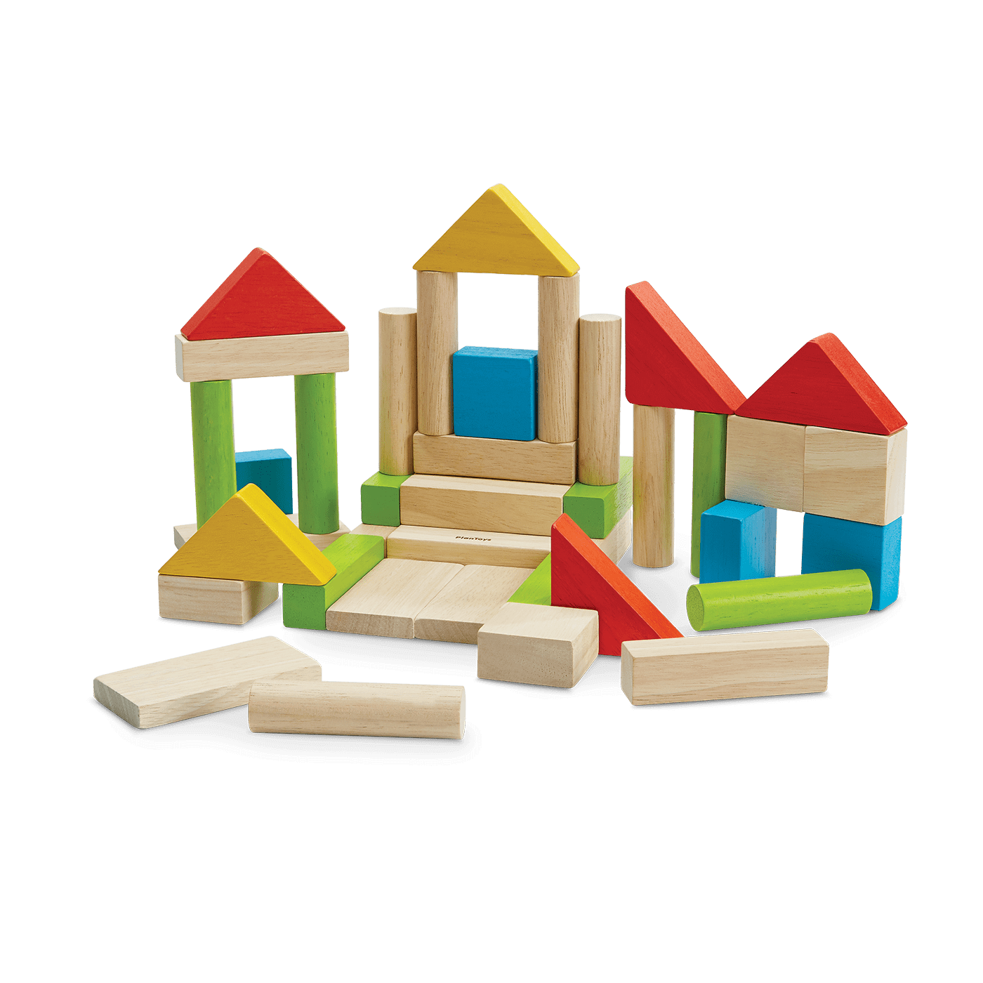 5513_PlanToys_COLORFUL_40_UNIT_BLOCKS_Blocks_and_Construction_Creative_Imagination_Coordination_Language_and_Communications_Social_2yrs_Wooden_toys_Education_toys_Safety_Toys_Non-toxic_0.png