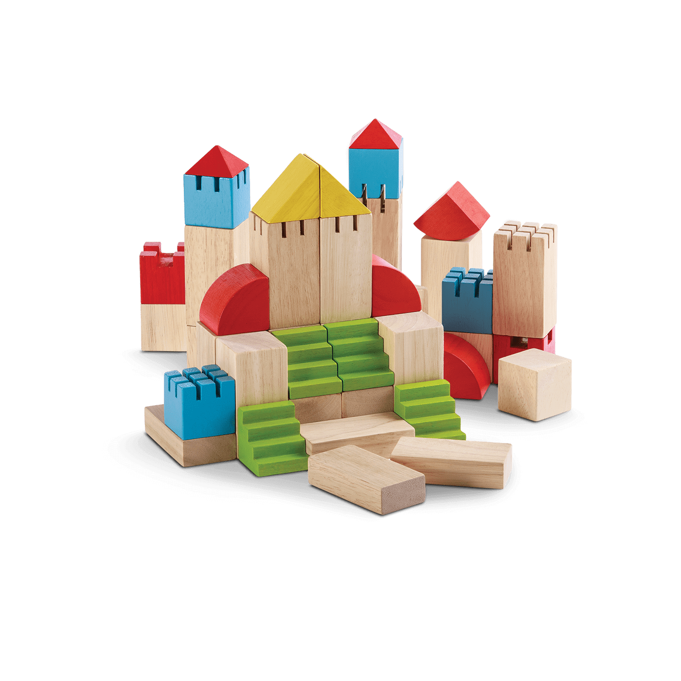 5527_PlanToys_CREATIVE_BLOCKS_Blocks_and_Construction_Mathematical_Creative_Fine_Motor_Language_and_Communications_18m_Wooden_toys_Education_toys_Safety_Toys_Non-toxic_0.png