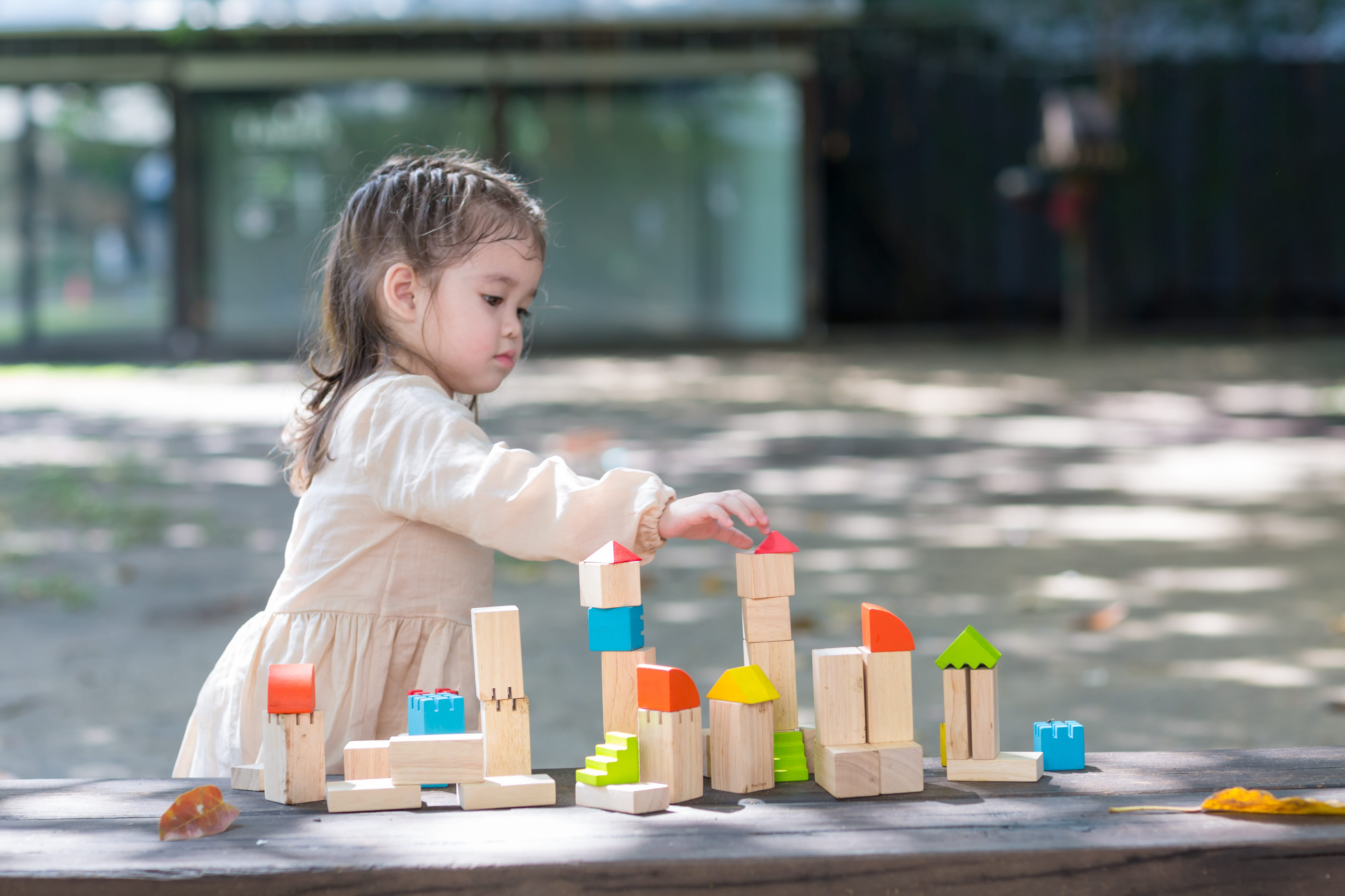 5527_PlanToys_CREATIVE_BLOCKS_Blocks_and_Construction_Mathematical_Creative_Fine_Motor_Language_and_Communications_18m_Wooden_toys_Education_toys_Safety_Toys_Non-toxic_1.jpg