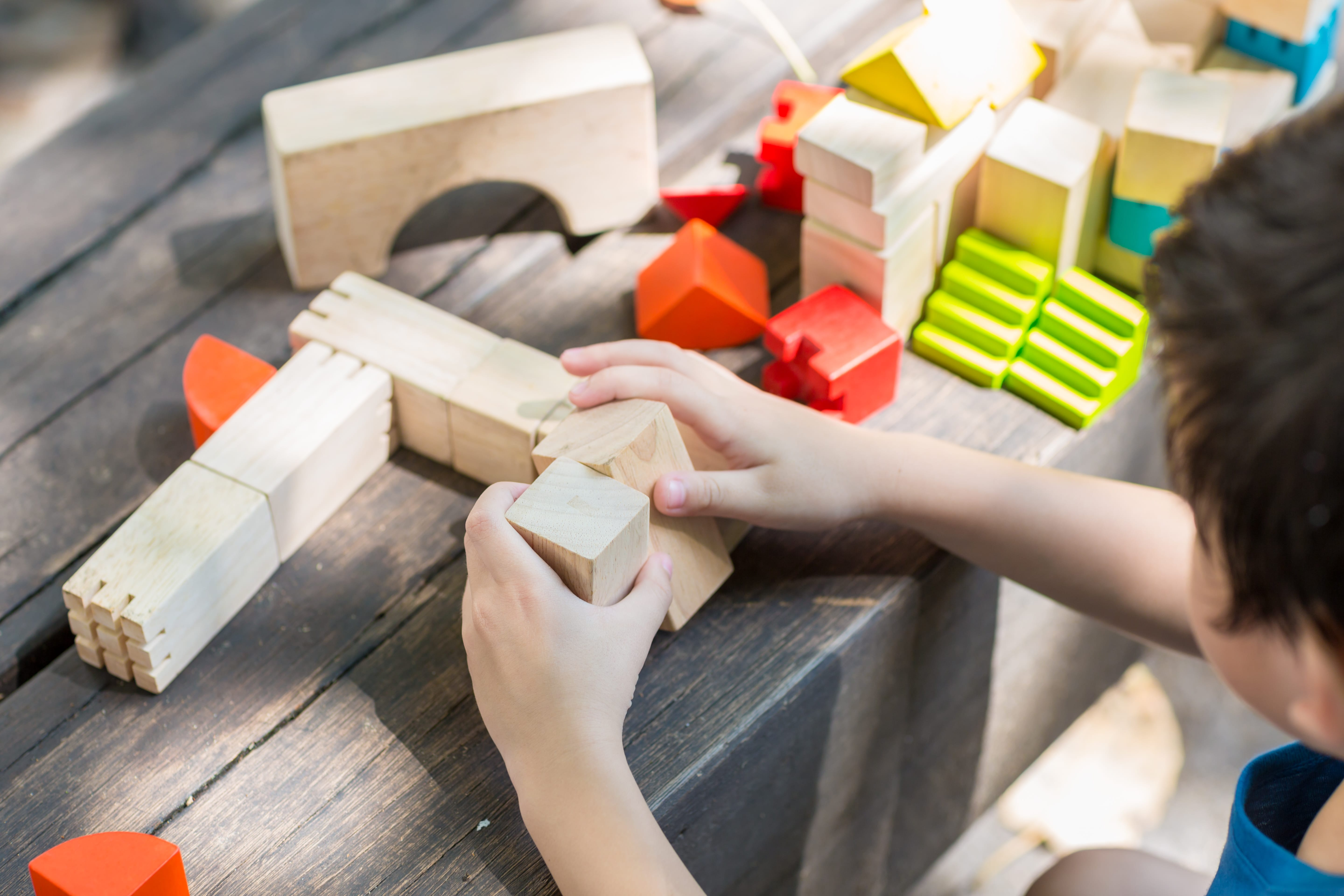 5527_PlanToys_CREATIVE_BLOCKS_Blocks_and_Construction_Mathematical_Creative_Fine_Motor_Language_and_Communications_18m_Wooden_toys_Education_toys_Safety_Toys_Non-toxic_4.jpg