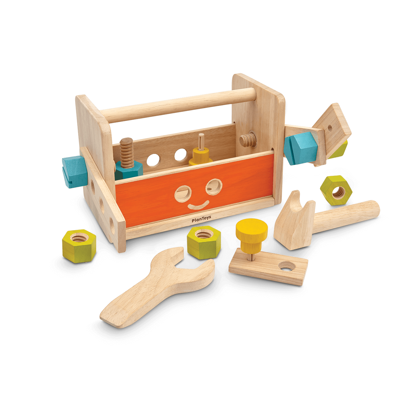 5540_PlanToys_ROBOT_TOOLBOX_Blocks_and_Construction_Fine_Motor_Coordination_Logical_Creative_3yrs_Wooden_toys_Education_toys_Safety_Toys_Non-toxic_0.png