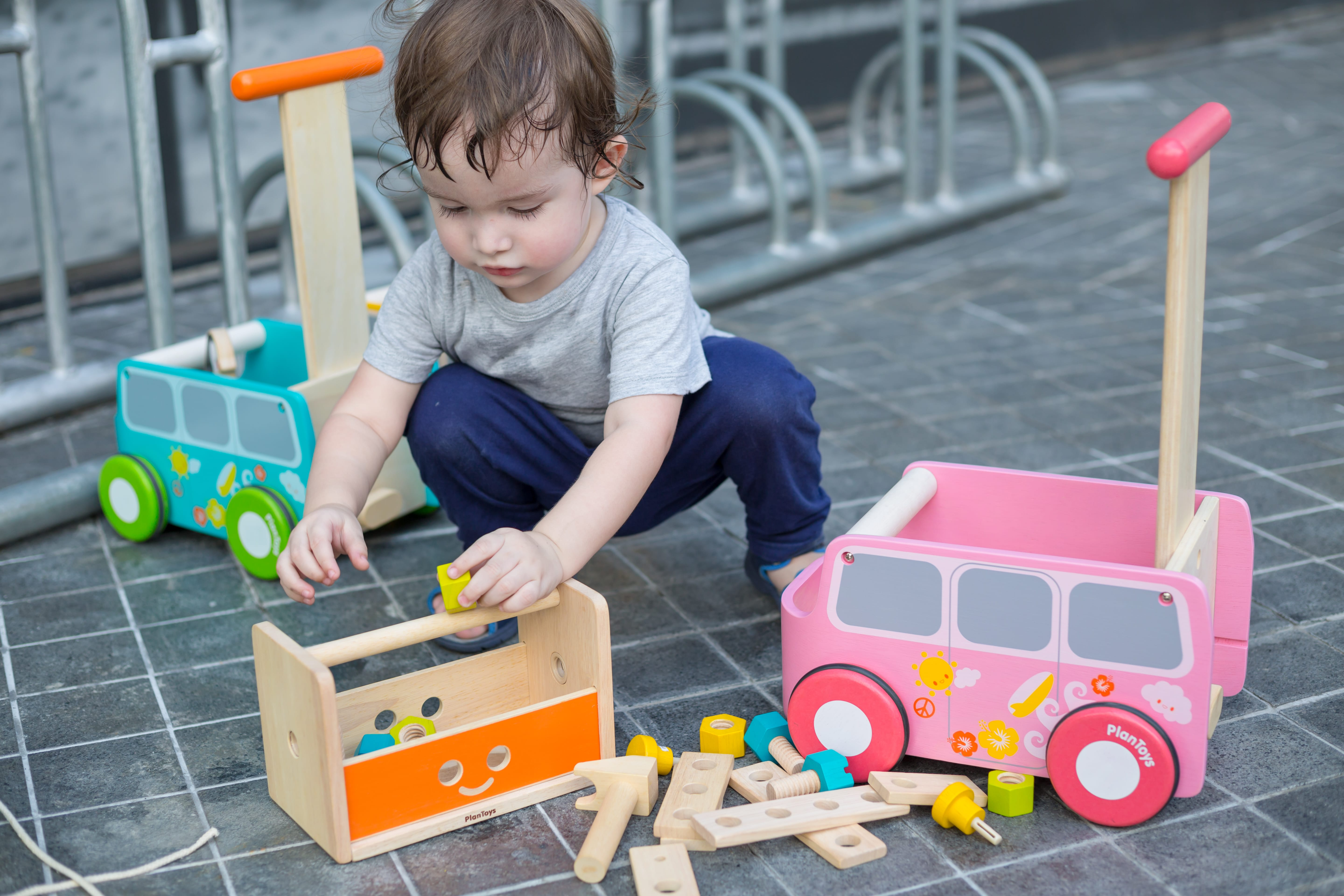5540_PlanToys_ROBOT_TOOLBOX_Blocks_and_Construction_Fine_Motor_Coordination_Logical_Creative_3yrs_Wooden_toys_Education_toys_Safety_Toys_Non-toxic_4.jpg