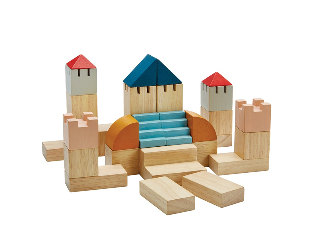 5542_PlanToys_Creative_Blocks_-_Orchard_Blocks_and_Construction_18m_Language_and_Communications_Imagination_Coordination_Concentration_Creative_Mathematical_Wooden_toys_Education_toys_Safety_Toys_Non-toxic_0.jpg