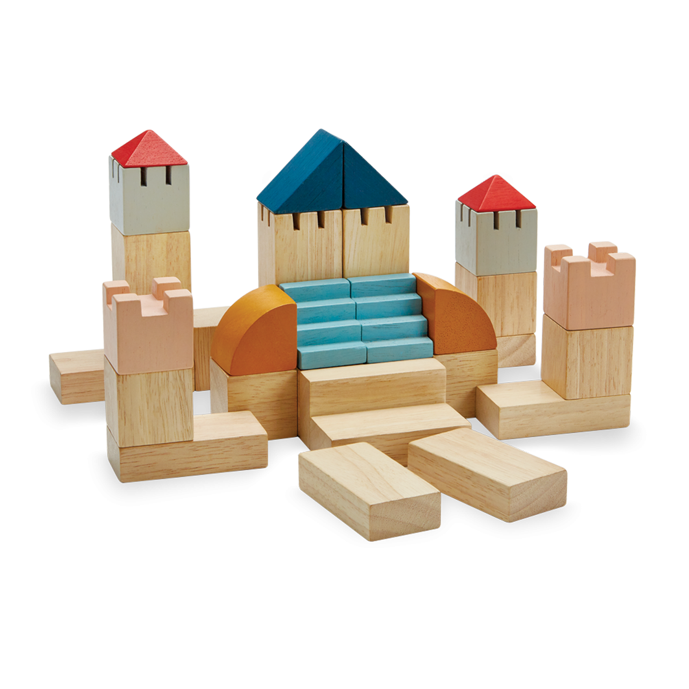 5542_PlanToys_Creative_Blocks_-_Orchard_Blocks_and_Construction_18m_Language_and_Communications_Imagination_Coordination_Concentration_Creative_Mathematical_Wooden_toys_Education_toys_Safety_Toys_Non-toxic_0.png