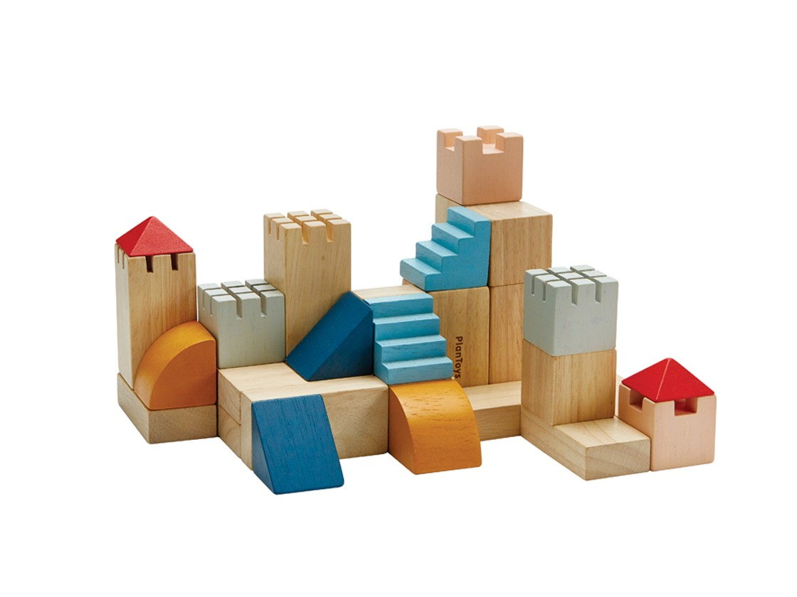 5542_PlanToys_Creative_Blocks_-_Orchard_Blocks_and_Construction_18m_Language_and_Communications_Imagination_Coordination_Concentration_Creative_Mathematical_Wooden_toys_Education_toys_Safety_Toys_Non-toxic_1.jpg