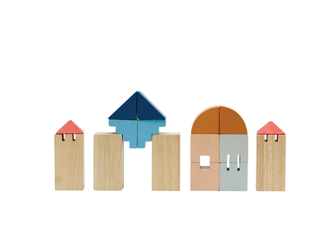5542_PlanToys_Creative_Blocks_-_Orchard_Blocks_and_Construction_18m_Language_and_Communications_Imagination_Coordination_Concentration_Creative_Mathematical_Wooden_toys_Education_toys_Safety_Toys_Non-toxic_2.jpg