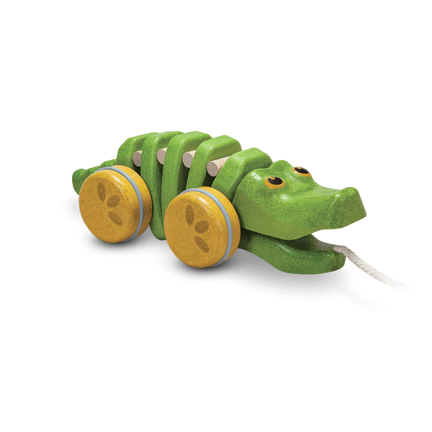 5609_PlanToys_DANCING_ALLIGATOR_Push_and_Pull_Gross_Motor_Coordination_Imagination_Language_and_Communications_12m_Wooden_toys_Education_toys_Safety_Toys_Non-toxic_0.png