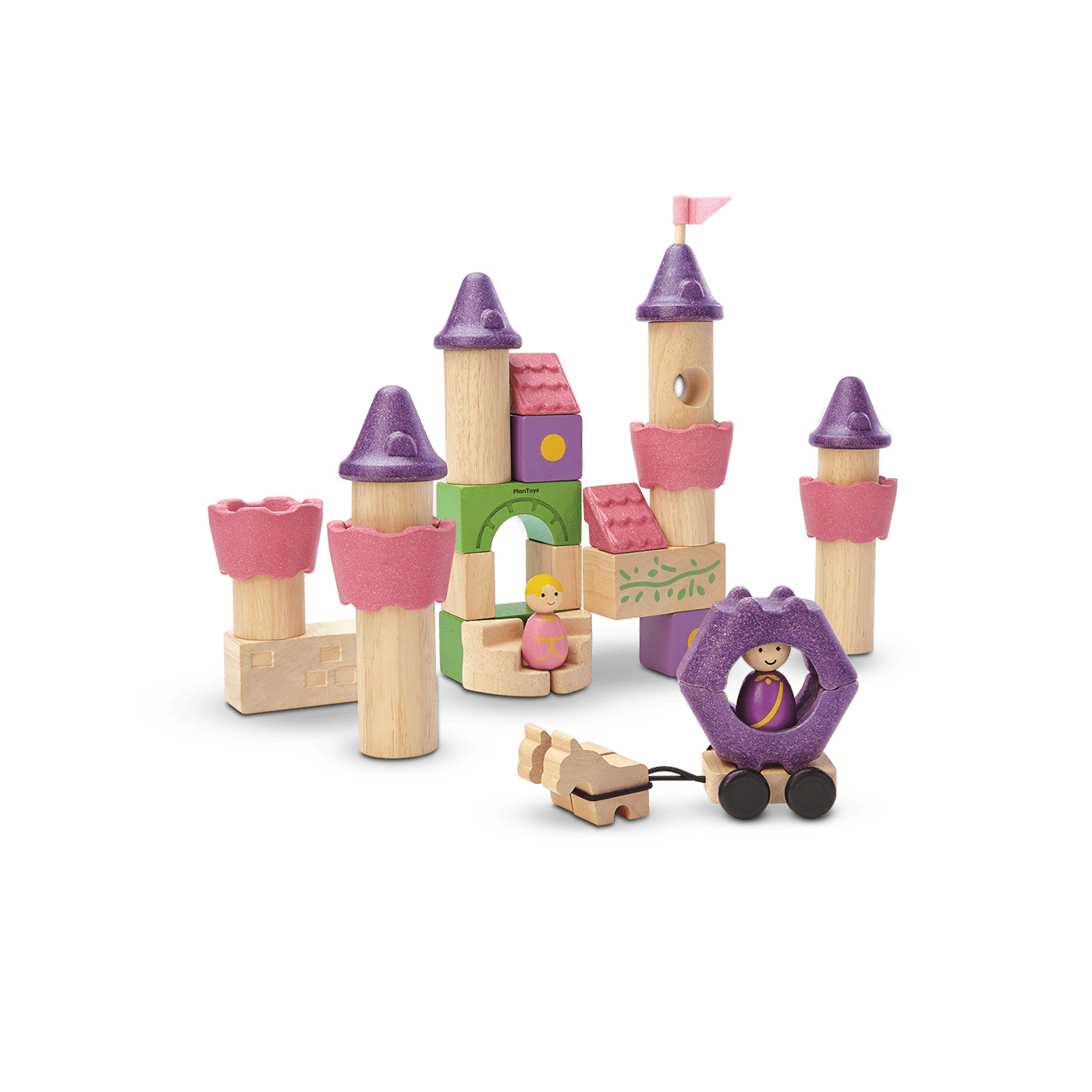 5650_PlanToys_FAIRY_TALE_BLOCKS_Blocks_and_Construction_Mathematical_Imagination_Fine_Motor_Language_and_Communications_Tactile_3yrs_Wooden_toys_Education_toys_Safety_Toys_Non-toxic_0.png