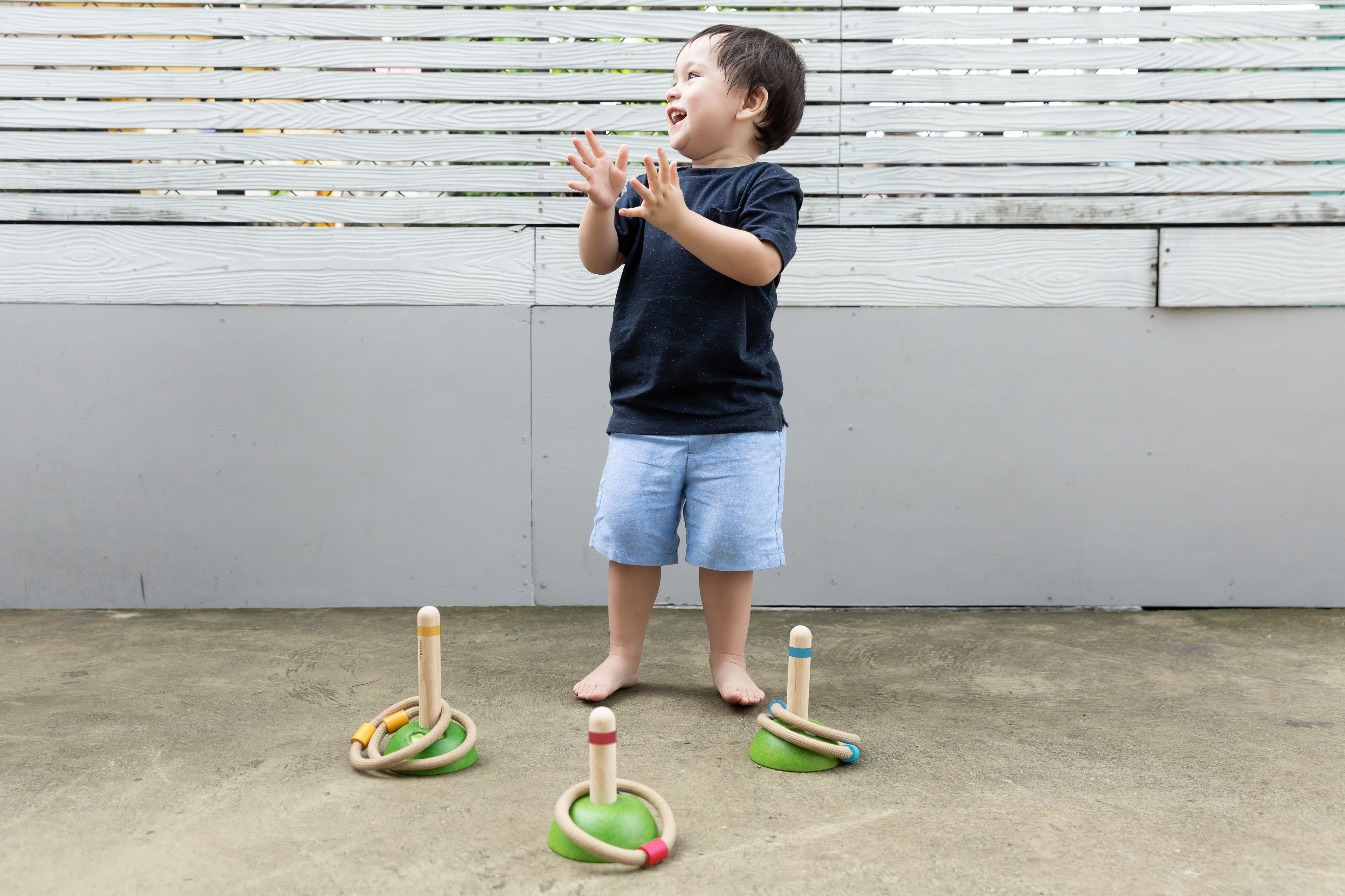 5652_PlanToys_MEADOW_RING_TOSS_Active_Play_Gross_Motor_Coordination_Social_Concentration_3yrs_Wooden_toys_Education_toys_Safety_Toys_Non-toxic_2.jpg