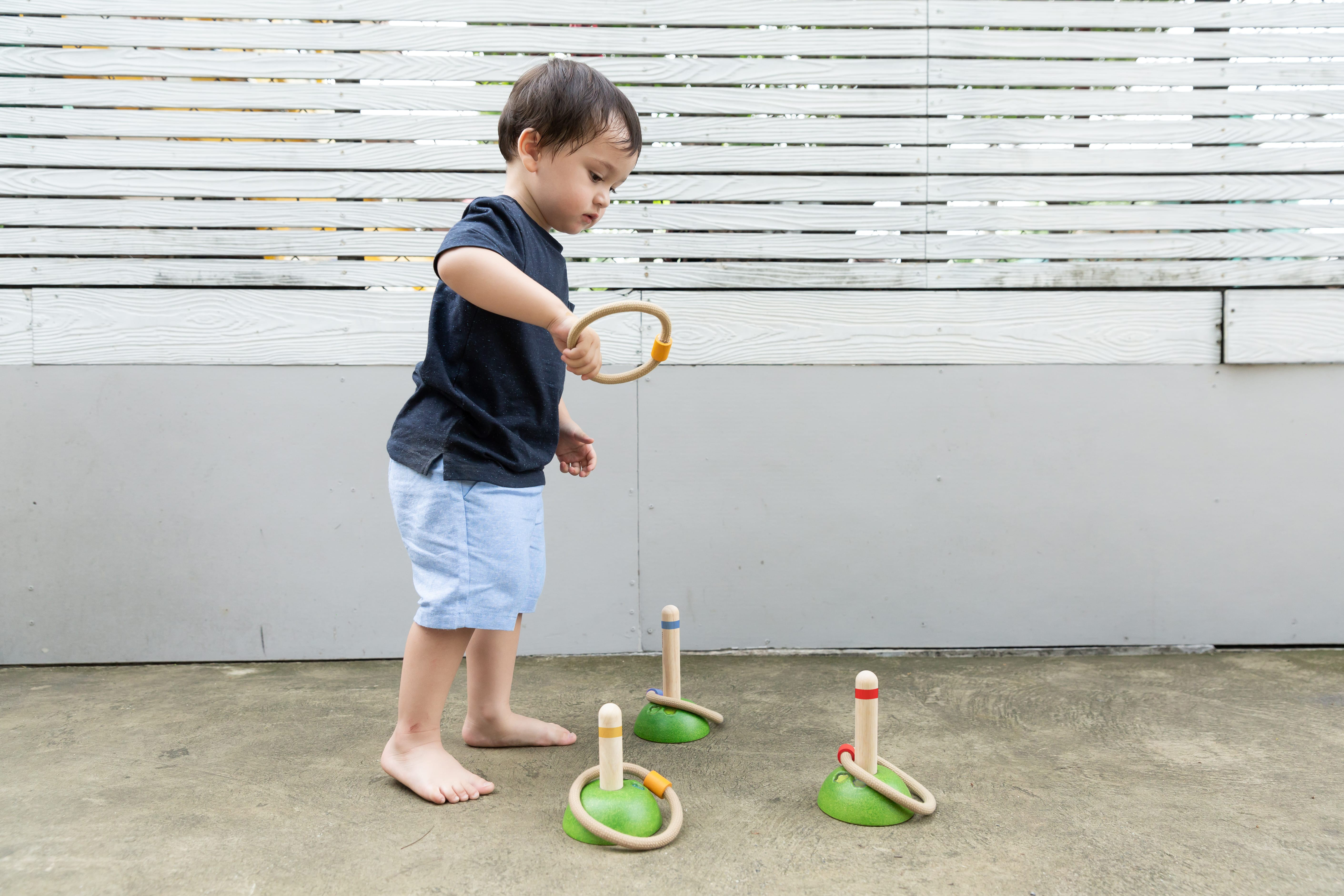 5652_PlanToys_MEADOW_RING_TOSS_Active_Play_Gross_Motor_Coordination_Social_Concentration_3yrs_Wooden_toys_Education_toys_Safety_Toys_Non-toxic_3.jpg
