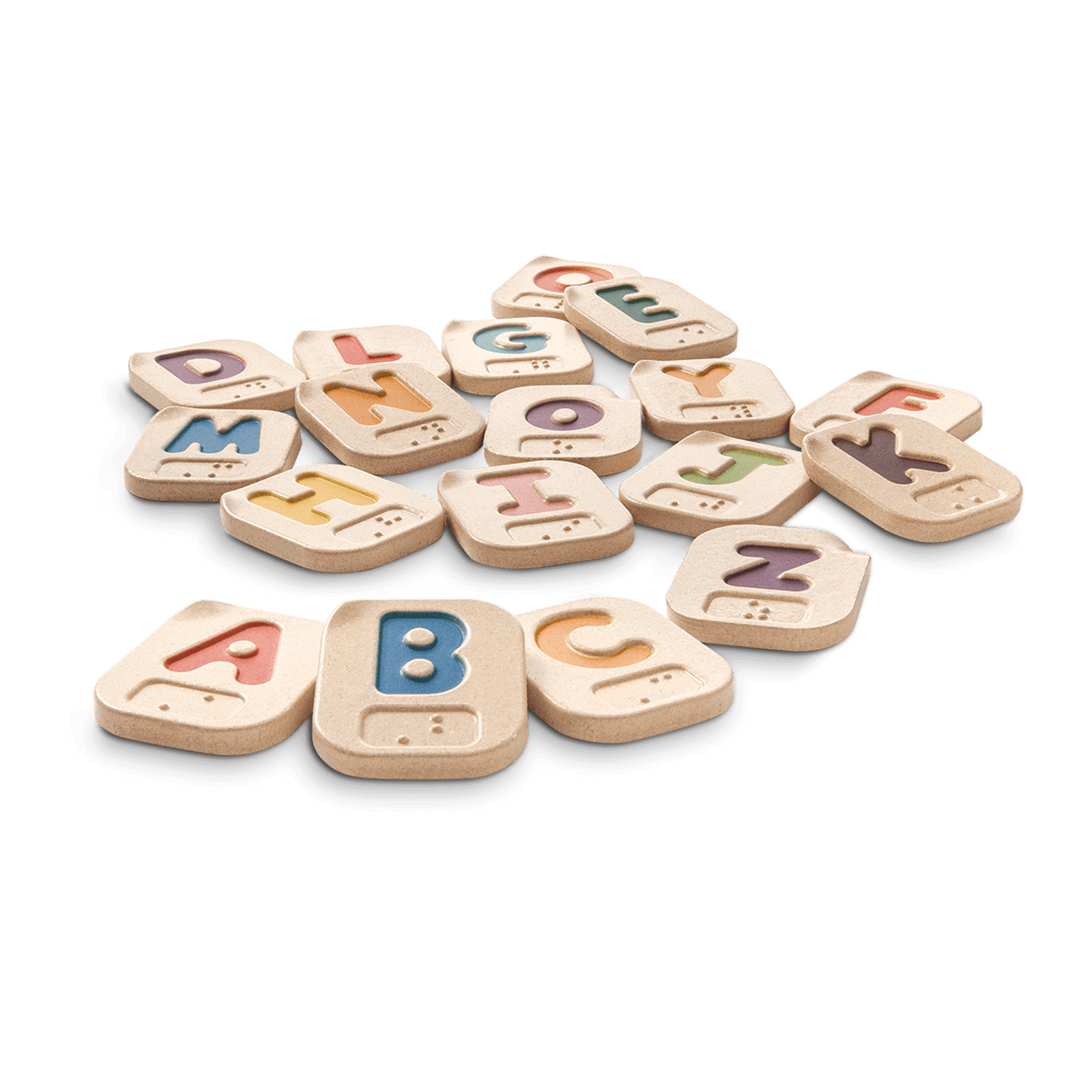 5671_PlanToys_BRAILLE_ALPHABET_A-Z_Learning_and_Education_Pre_Braille_Language_and_Communications_Fine_Motor_2yrs_Wooden_toys_Education_toys_Safety_Toys_Non-toxic_0.png