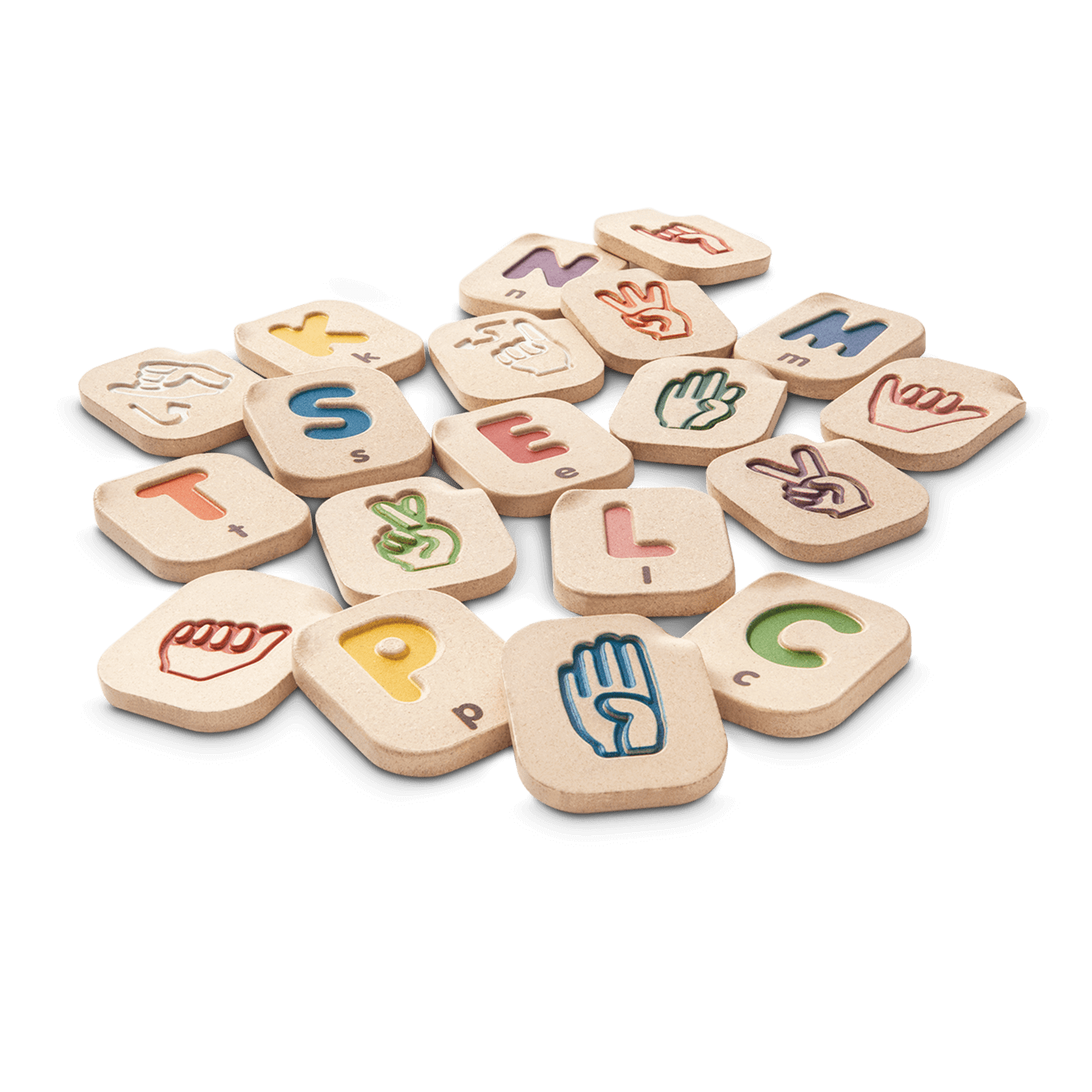 5672_PlanToys_HAND_SIGN_ALPHABET_A-Z_Learning_and_Education_Fine_Motor_Language_and_Communications_2yrs_Wooden_toys_Education_toys_Safety_Toys_Non-toxic_0.png