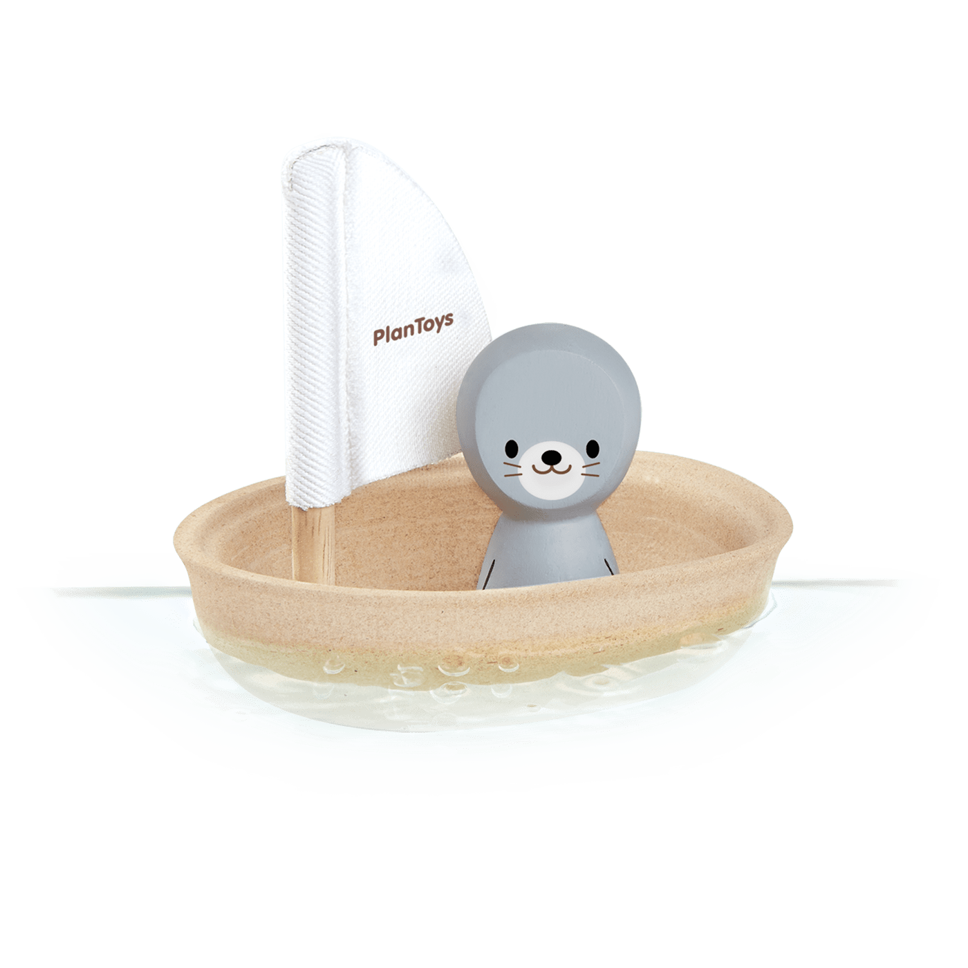 5710_PlanToys_SAILING_BOAT-SEAL_Water_Play_Imagination_Language_and_Communications_Explore_Fine_Motor_12m_Wooden_toys_Education_toys_Safety_Toys_Non-toxic_0.png