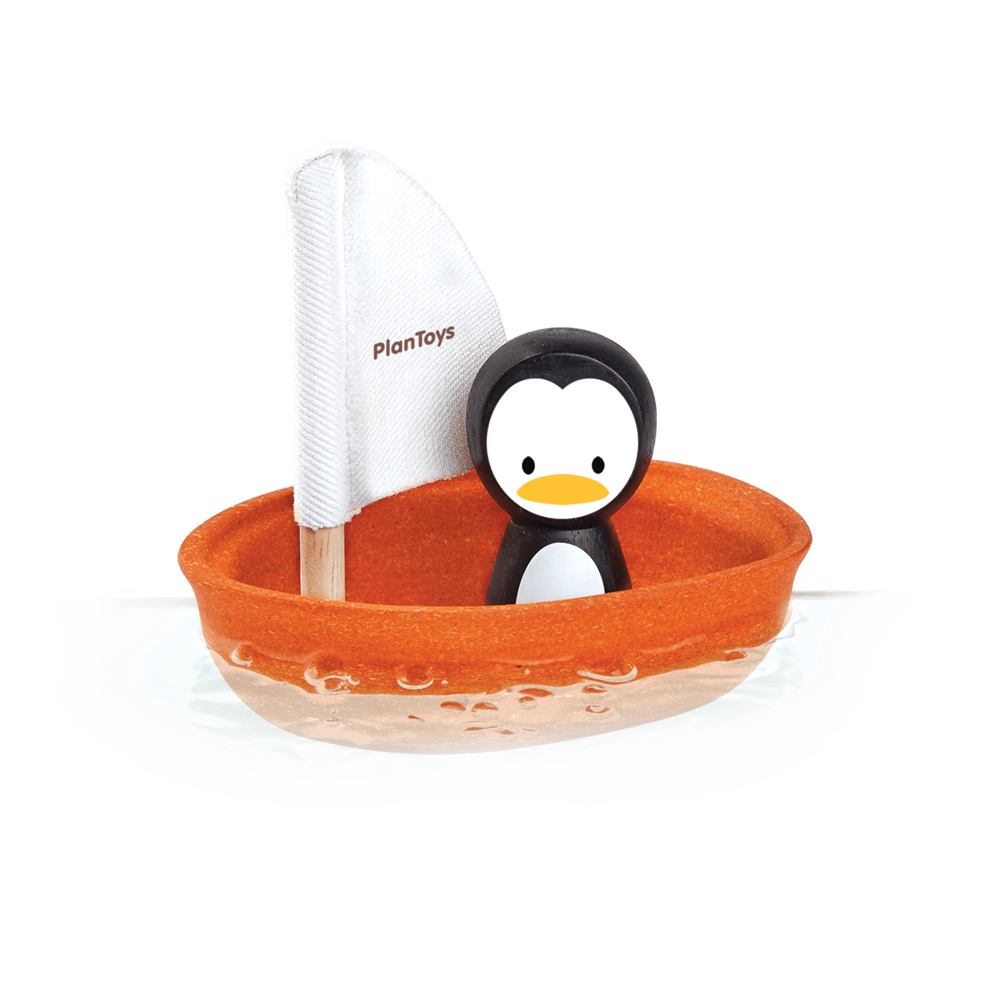 5711_PlanToys_SAILING_BOAT-PENGUIN_Water_Play_Imagination_Language_and_Communications_Explore_Fine_Motor_12m_Wooden_toys_Education_toys_Safety_Toys_Non-toxic_0.png