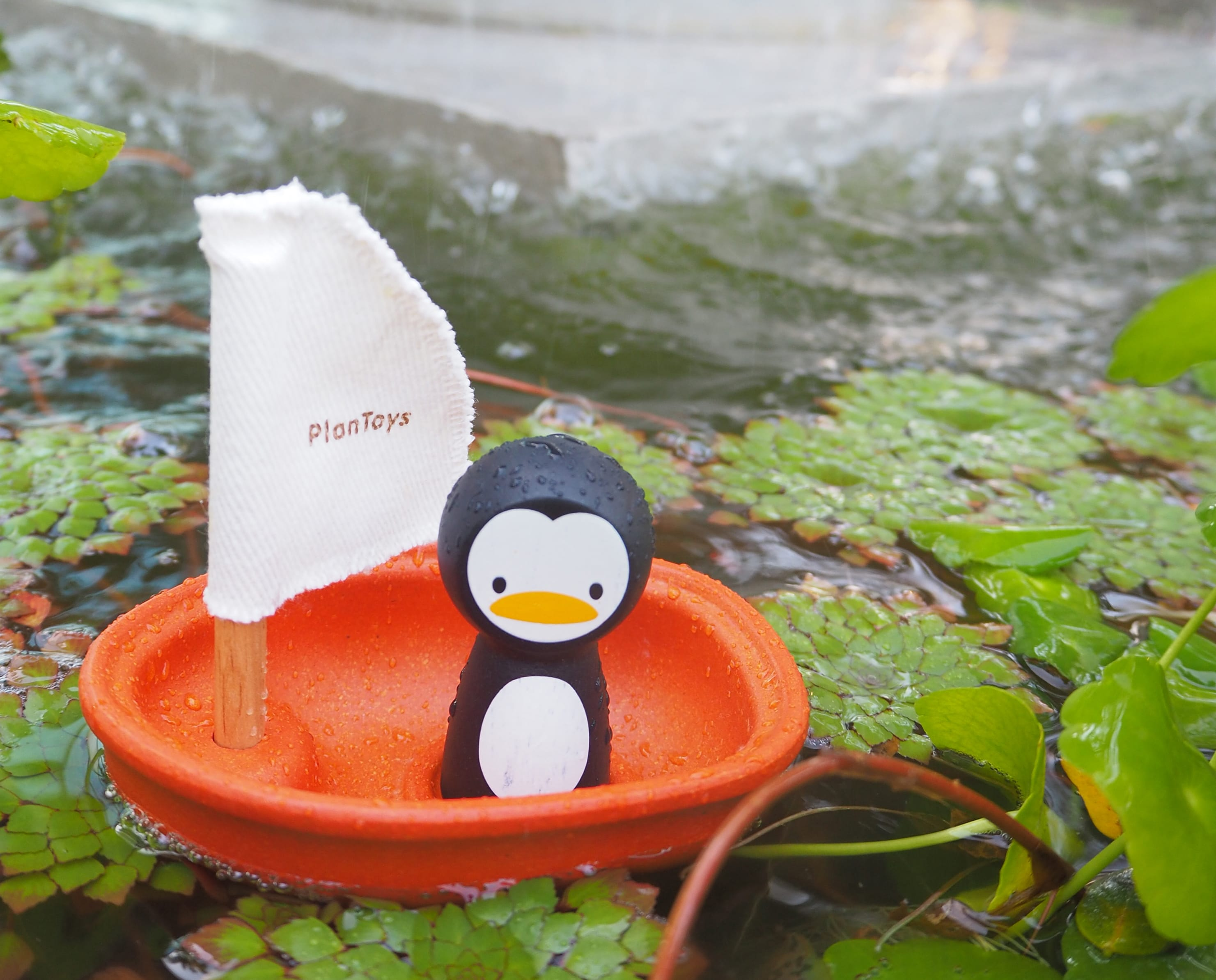 5711_PlanToys_SAILING_BOAT-PENGUIN_Water_Play_Imagination_Language_and_Communications_Explore_Fine_Motor_12m_Wooden_toys_Education_toys_Safety_Toys_Non-toxic_2.jpg