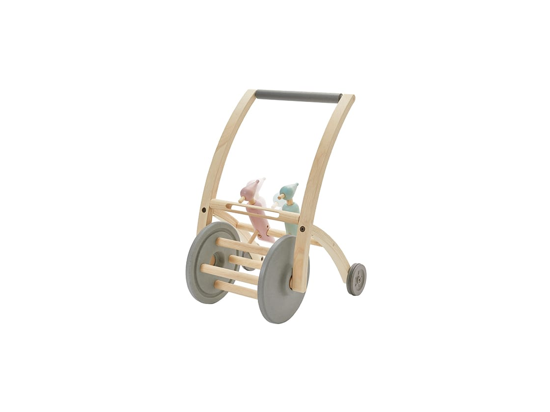 5720_PlanToys_WOODPECKER_WALKER_Push_and_Pull_Coordination_Gross_Motor_Language_and_Communications_Imagination_12m_Wooden_toys_Education_toys_Safety_Toys_Non-toxic_0.jpg