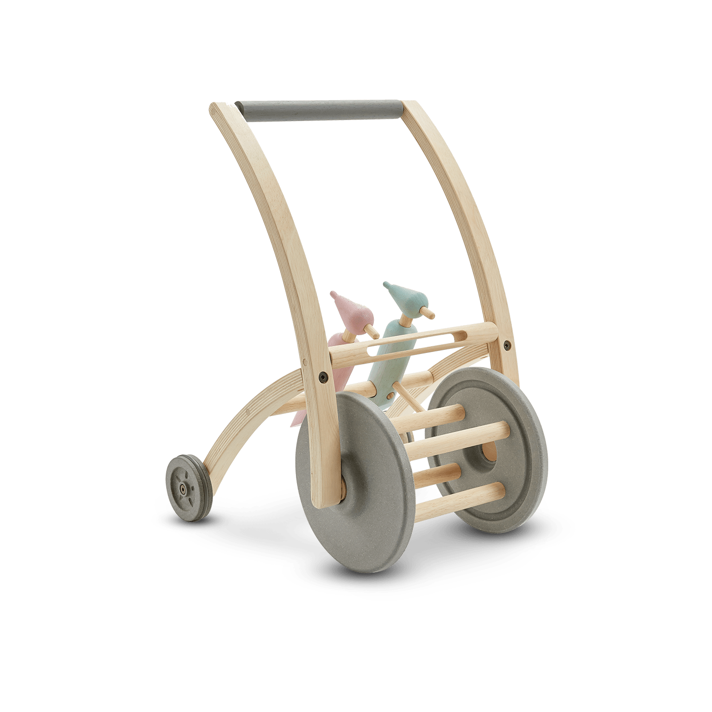 5720_PlanToys_WOODPECKER_WALKER_Push_and_Pull_Coordination_Gross_Motor_Language_and_Communications_Imagination_12m_Wooden_toys_Education_toys_Safety_Toys_Non-toxic_0.png
