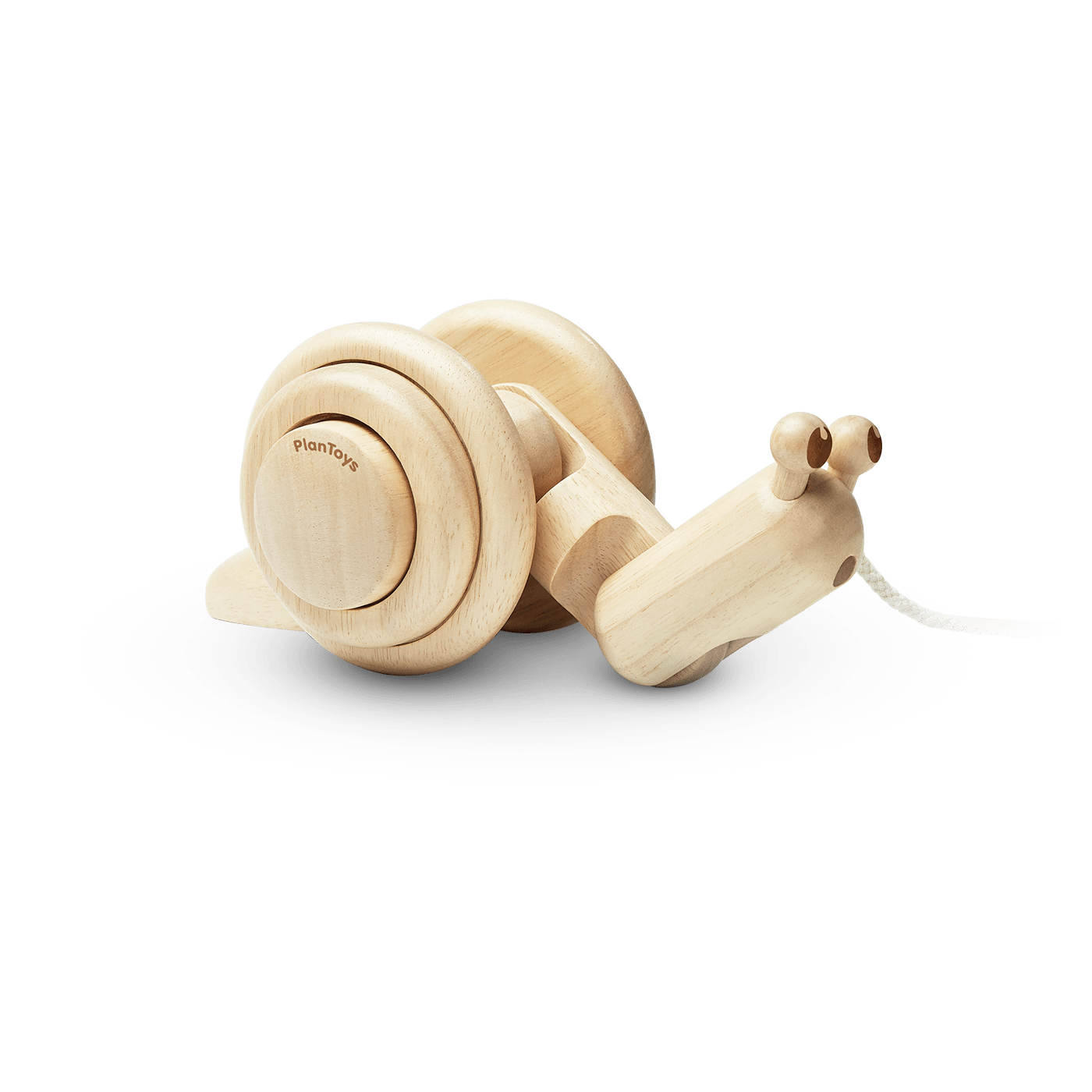 5722_PlanToys_PULL-ALONG_SNAIL-_NATURAL_Push_and_Pull_Coordination_Fine_Motor_Mathematical_Language_and_Communications_Visual_18m_Wooden_toys_Education_toys_Safety_Toys_Non-toxic_0.png