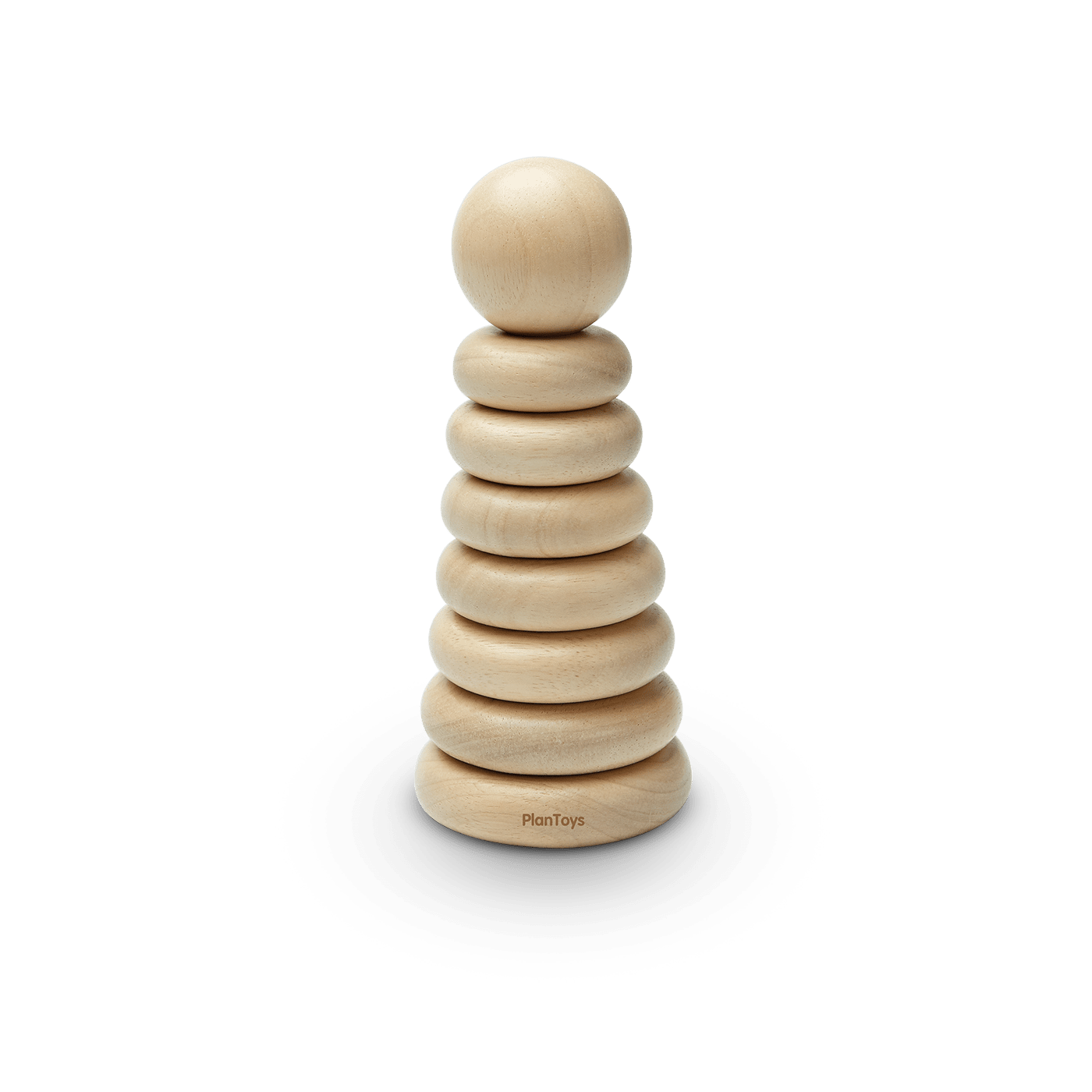 5723_PlanToys_STACKING_RING_-_NATURAL_Learning_and_Education_Coordination_Fine_Motor_Mathematical_Language_and_Communications_Visual_18m_Wooden_toys_Education_toys_Safety_Toys_Non-toxic_0.png
