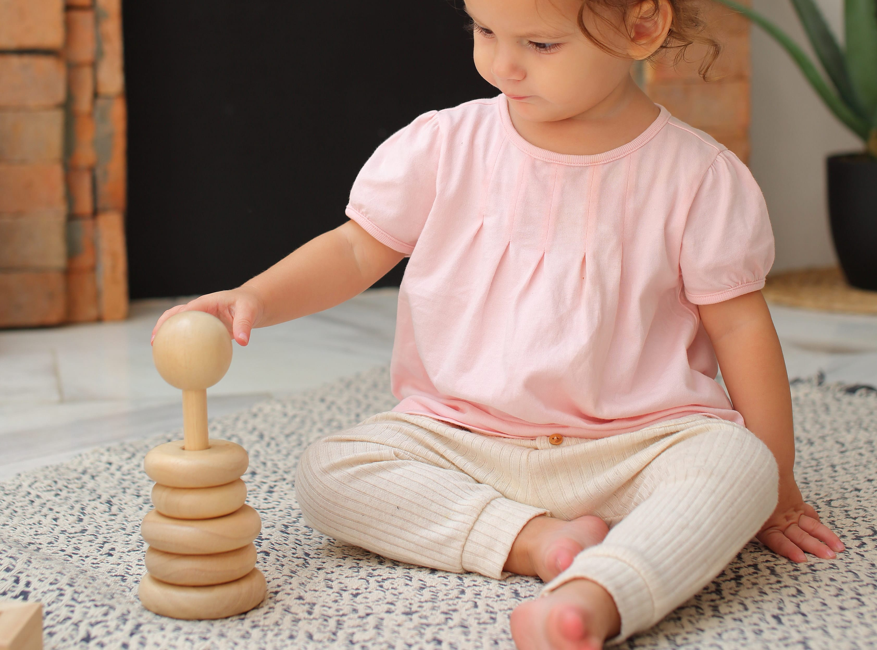 5723_PlanToys_STACKING_RING_-_NATURAL_Learning_and_Education_Coordination_Fine_Motor_Mathematical_Language_and_Communications_Visual_18m_Wooden_toys_Education_toys_Safety_Toys_Non-toxic_2.jpg