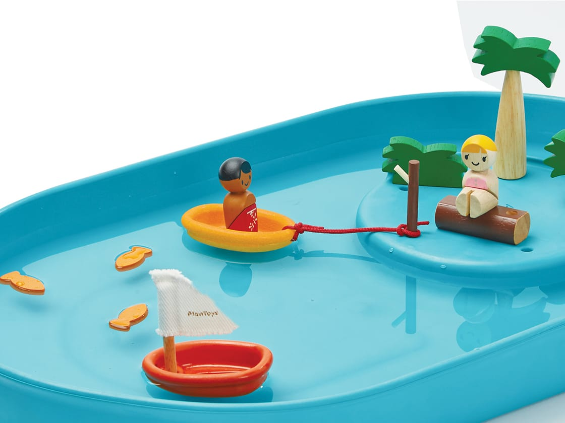 5801_PlanToys_WATER_PLAY_SET_Water_Play_Coordination_Creative_Explore_Fine_Motor_Imagination_3yrs_Wooden_toys_Education_toys_Safety_Toys_Non-toxic_0.jpg