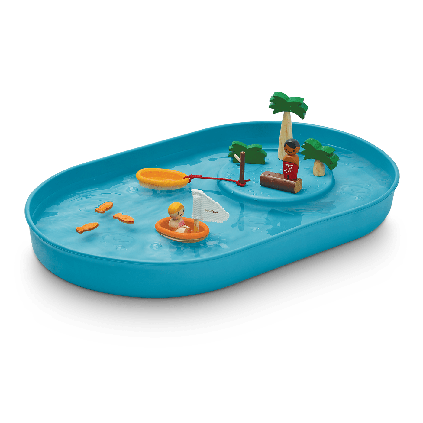 5801_PlanToys_WATER_PLAY_SET_Water_Play_Coordination_Creative_Explore_Fine_Motor_Imagination_3yrs_Wooden_toys_Education_toys_Safety_Toys_Non-toxic_0.png