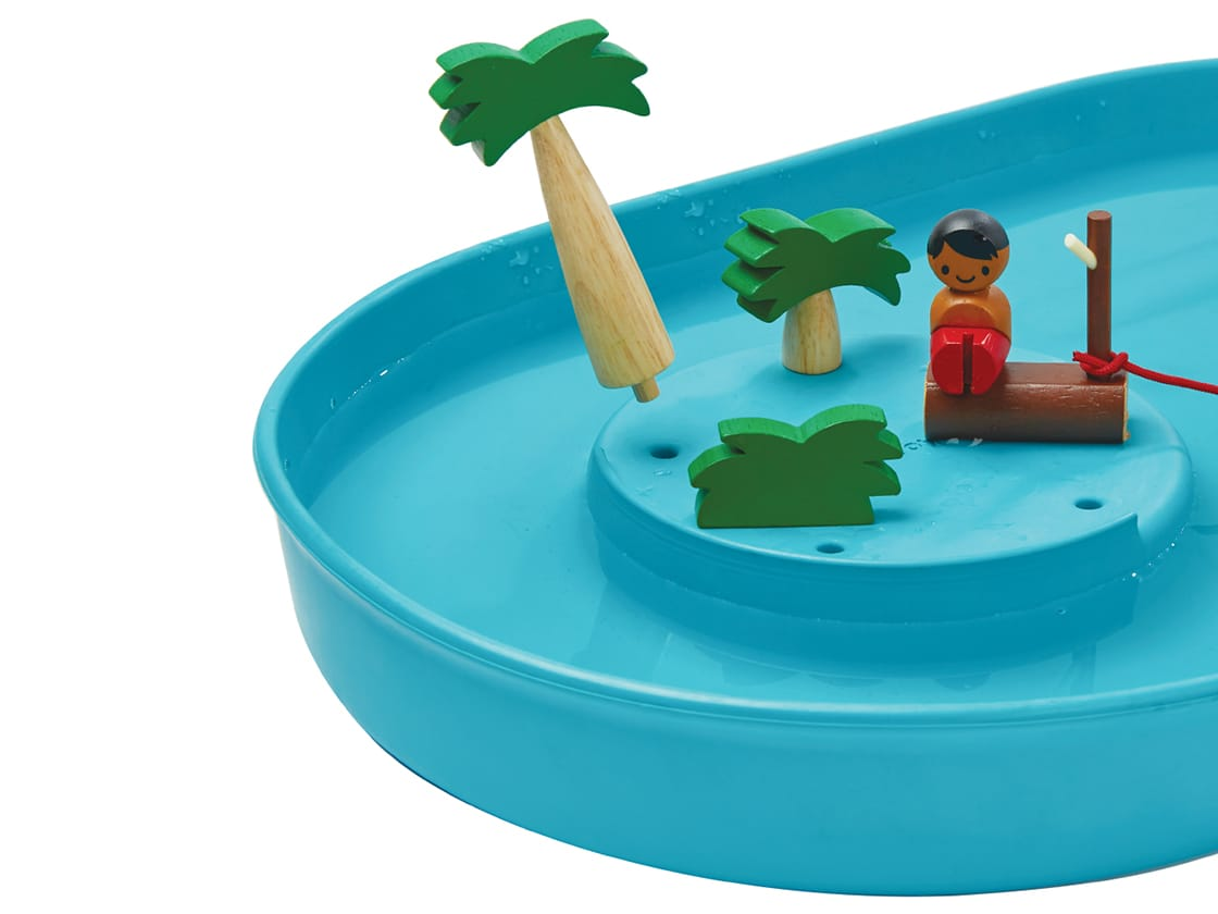 5801_PlanToys_WATER_PLAY_SET_Water_Play_Coordination_Creative_Explore_Fine_Motor_Imagination_3yrs_Wooden_toys_Education_toys_Safety_Toys_Non-toxic_1.jpg