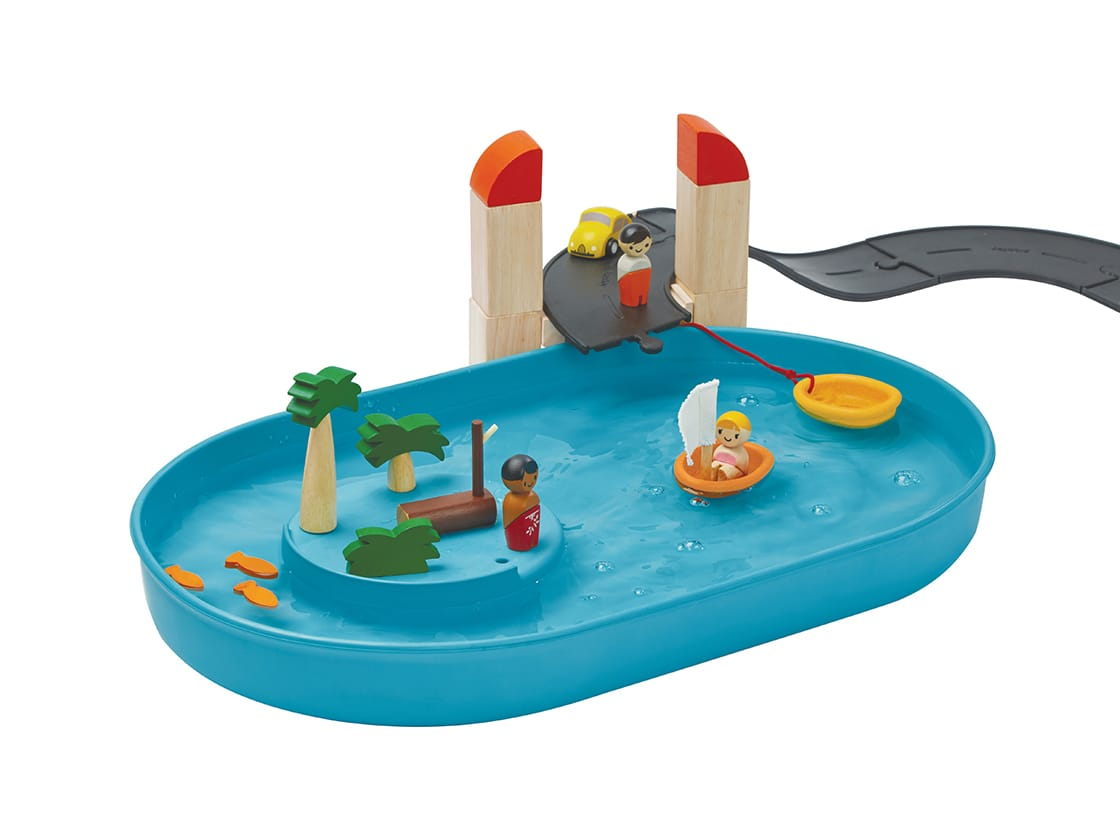 5801_PlanToys_WATER_PLAY_SET_Water_Play_Coordination_Creative_Explore_Fine_Motor_Imagination_3yrs_Wooden_toys_Education_toys_Safety_Toys_Non-toxic_2.jpg