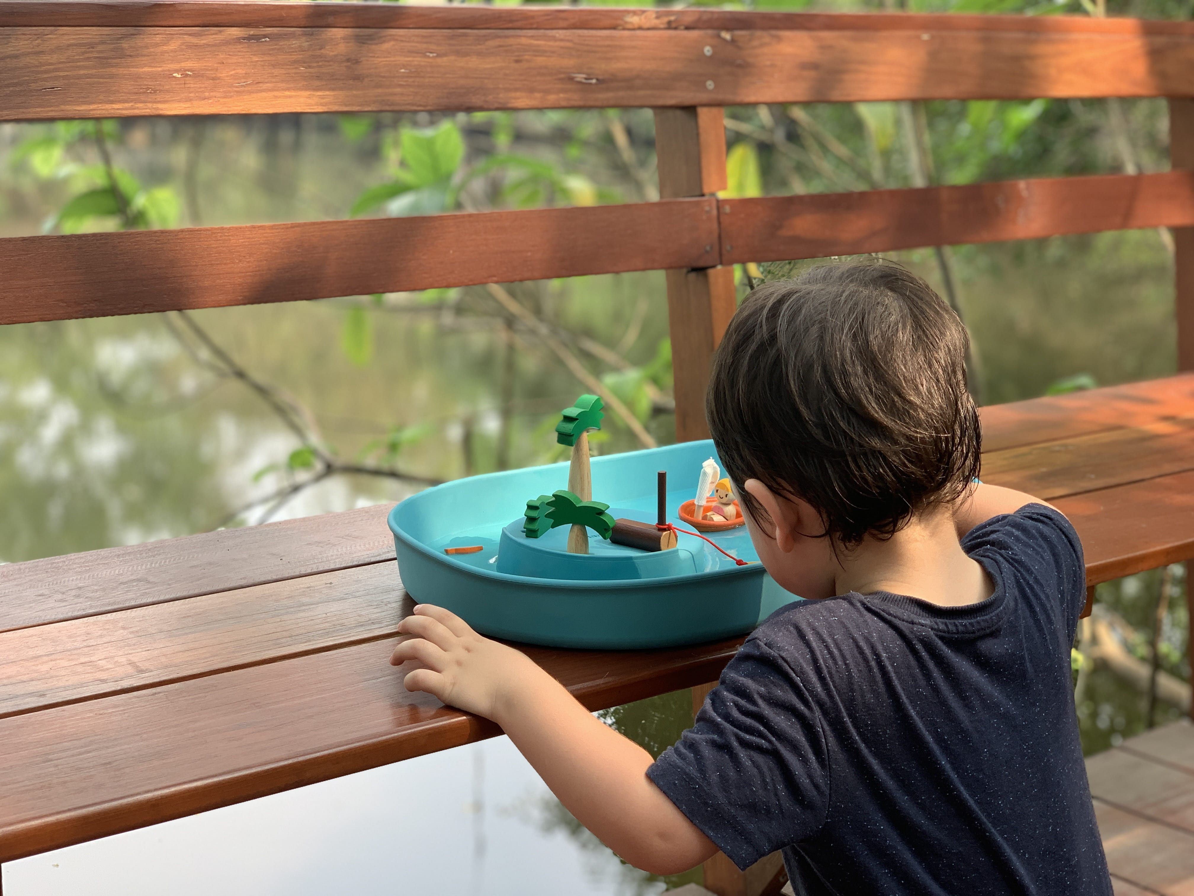 5801_PlanToys_WATER_PLAY_SET_Water_Play_Coordination_Creative_Explore_Fine_Motor_Imagination_3yrs_Wooden_toys_Education_toys_Safety_Toys_Non-toxic_3.jpg