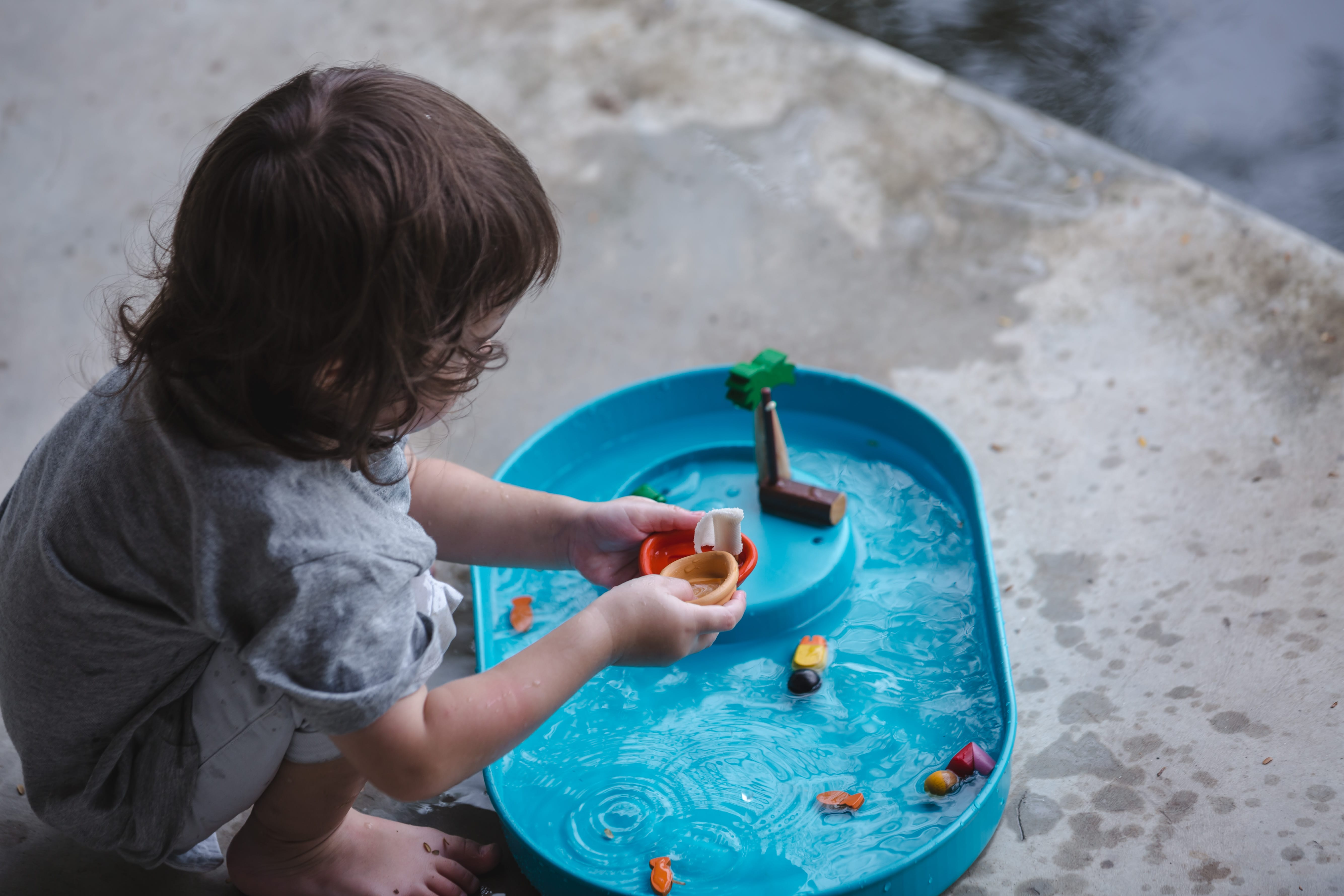 5801_PlanToys_WATER_PLAY_SET_Water_Play_Coordination_Creative_Explore_Fine_Motor_Imagination_3yrs_Wooden_toys_Education_toys_Safety_Toys_Non-toxic_5.jpg