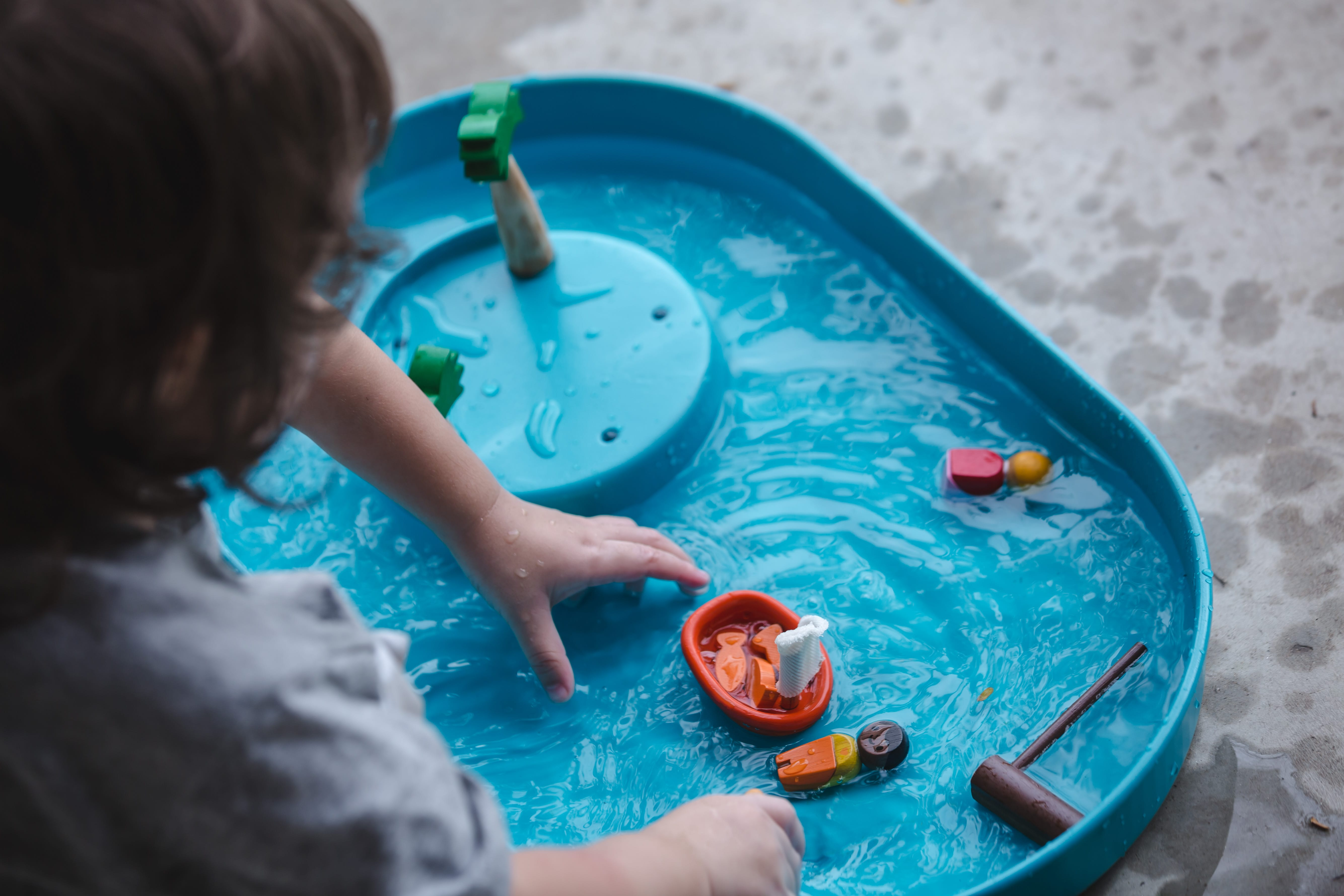 5801_PlanToys_WATER_PLAY_SET_Water_Play_Coordination_Creative_Explore_Fine_Motor_Imagination_3yrs_Wooden_toys_Education_toys_Safety_Toys_Non-toxic_6.jpg