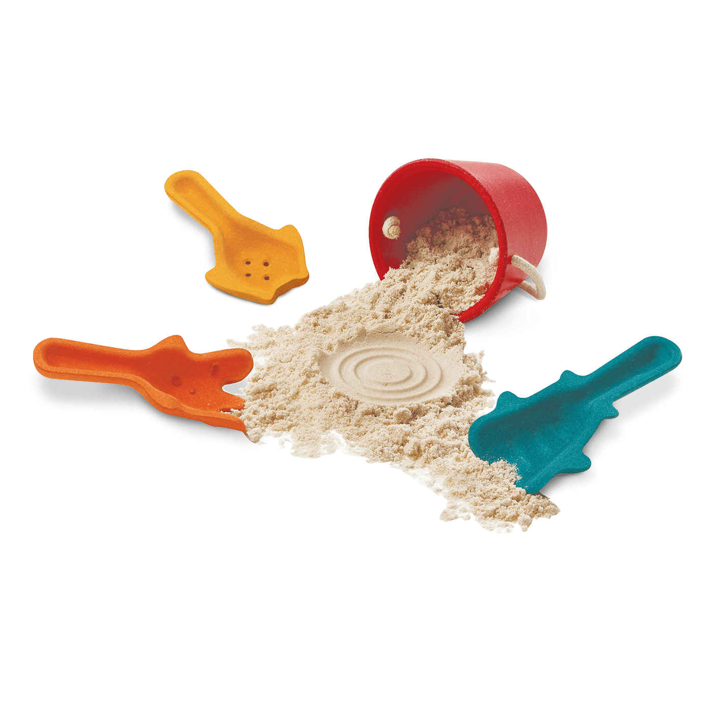5803_PlanToys_SAND_PLAY_SET_Water_Play_Coordination_Creative_Tactile_Fine_Motor_Imagination_3yrs_Wooden_toys_Education_toys_Safety_Toys_Non-toxic_0.png