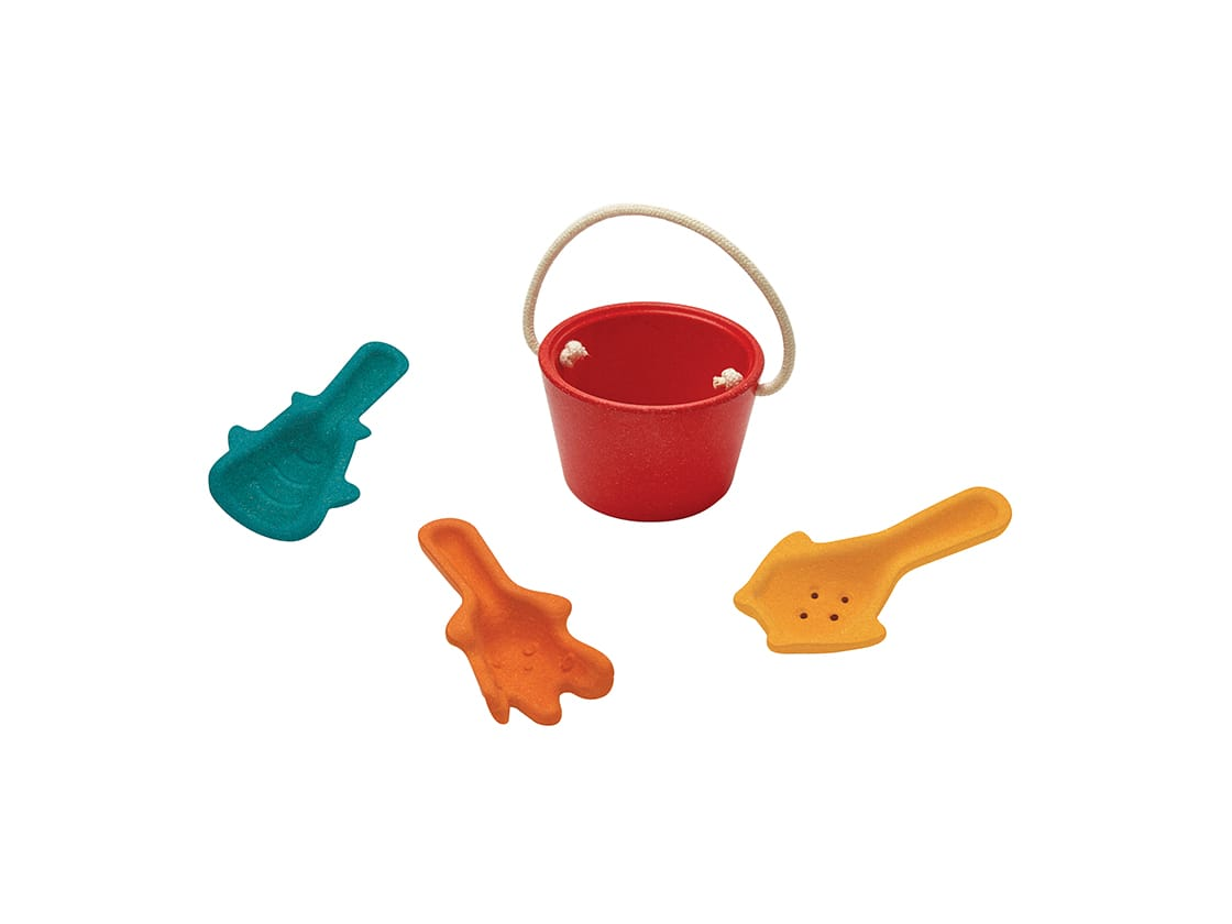 5803_PlanToys_SAND_PLAY_SET_Water_Play_Coordination_Creative_Tactile_Fine_Motor_Imagination_3yrs_Wooden_toys_Education_toys_Safety_Toys_Non-toxic_1.jpg