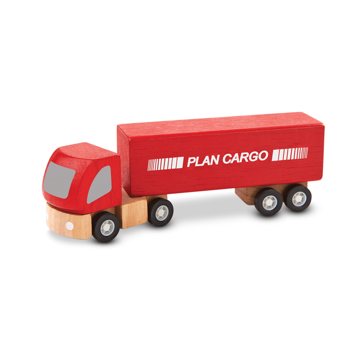 6006_PlanToys_CARGO_TRUCK_Pretend_Play_Imagination_Social_Language_and_Communications_Fine_Motor_3yrs_Wooden_toys_Education_toys_Safety_Toys_Non-toxic_0.png